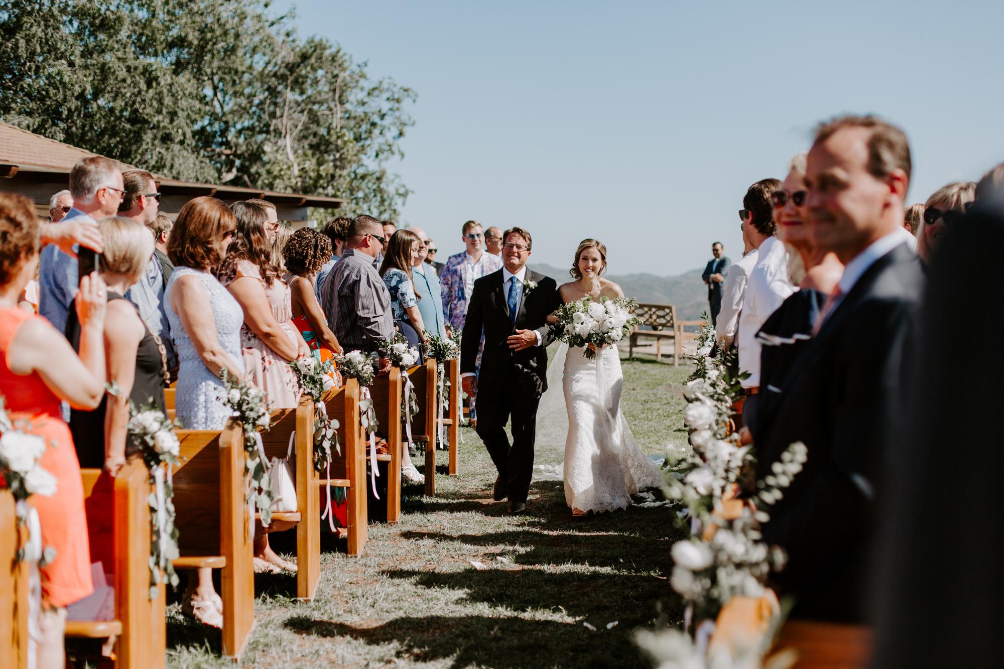 San Diego Wedding photography in Silverado Backyard Wedding043.jpg