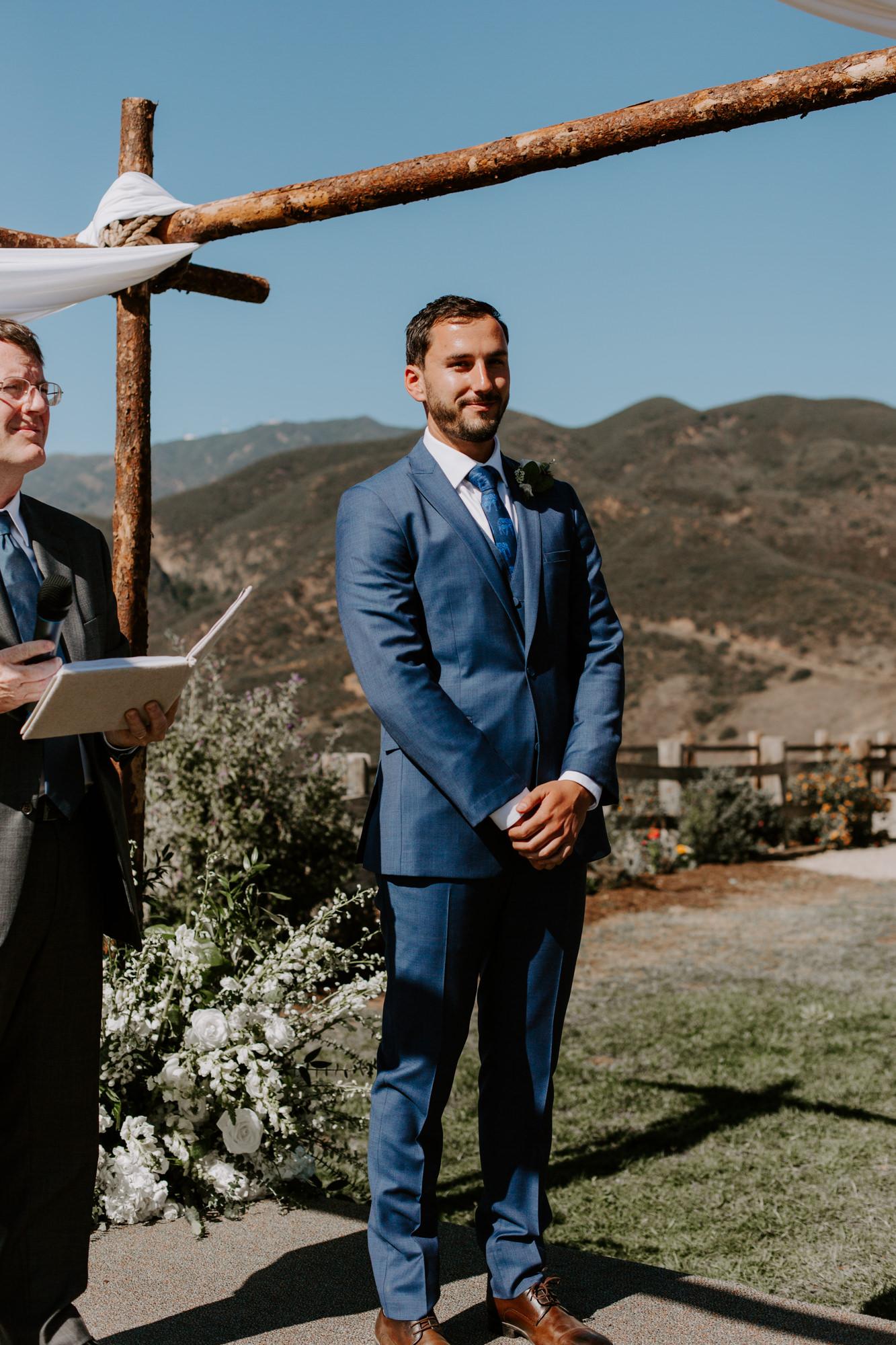 San Diego Wedding photography in Silverado Backyard Wedding044.jpg