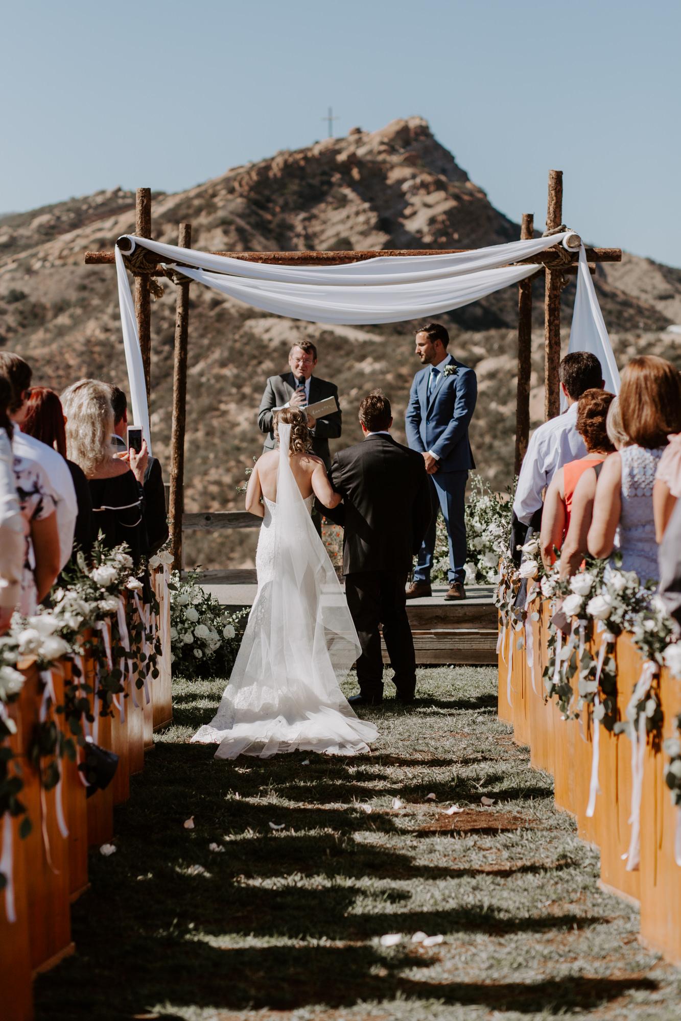 San Diego Wedding photography in Silverado Backyard Wedding045.jpg