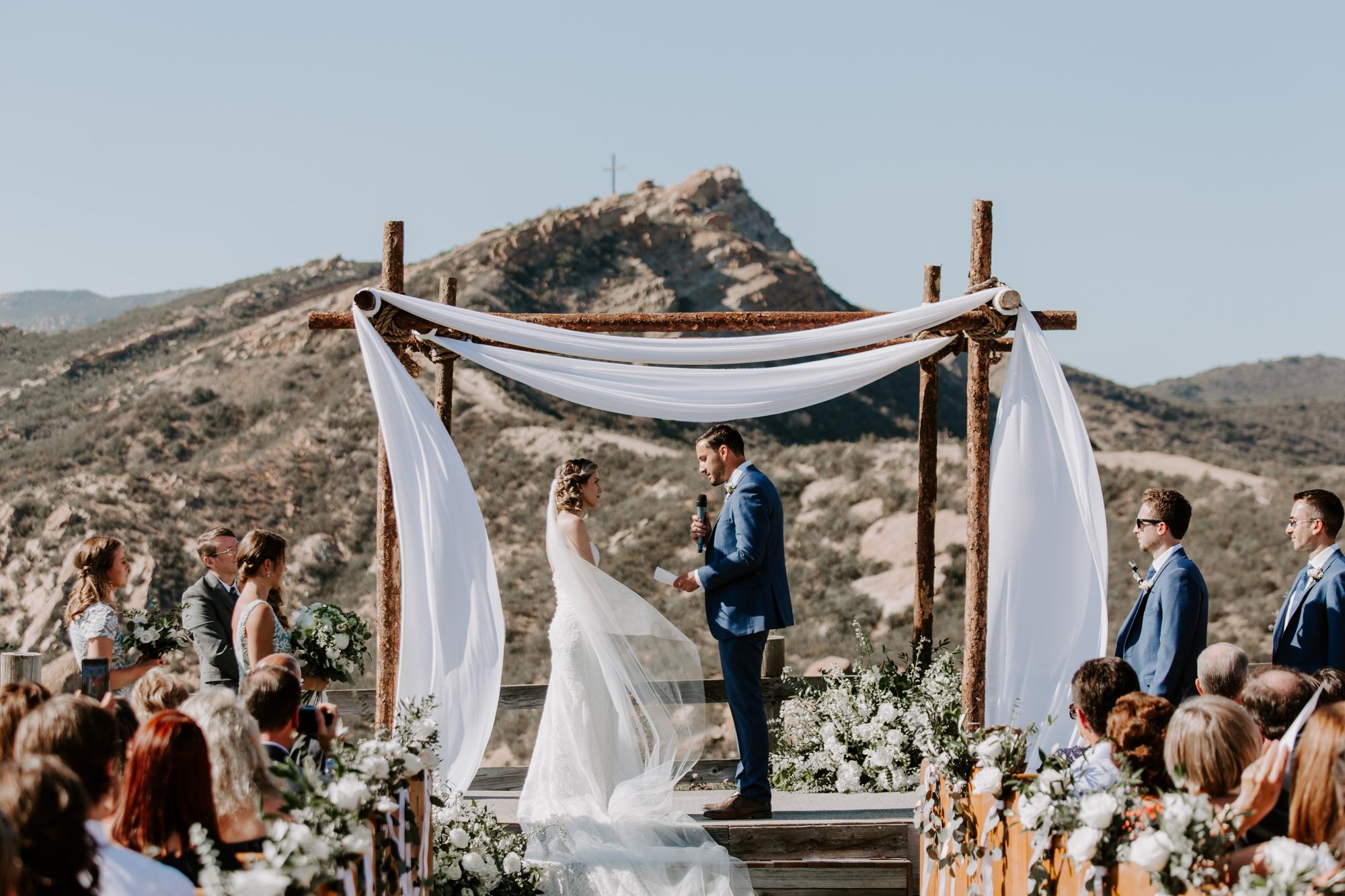 San Diego Wedding photography in Silverado Backyard Wedding046.jpg