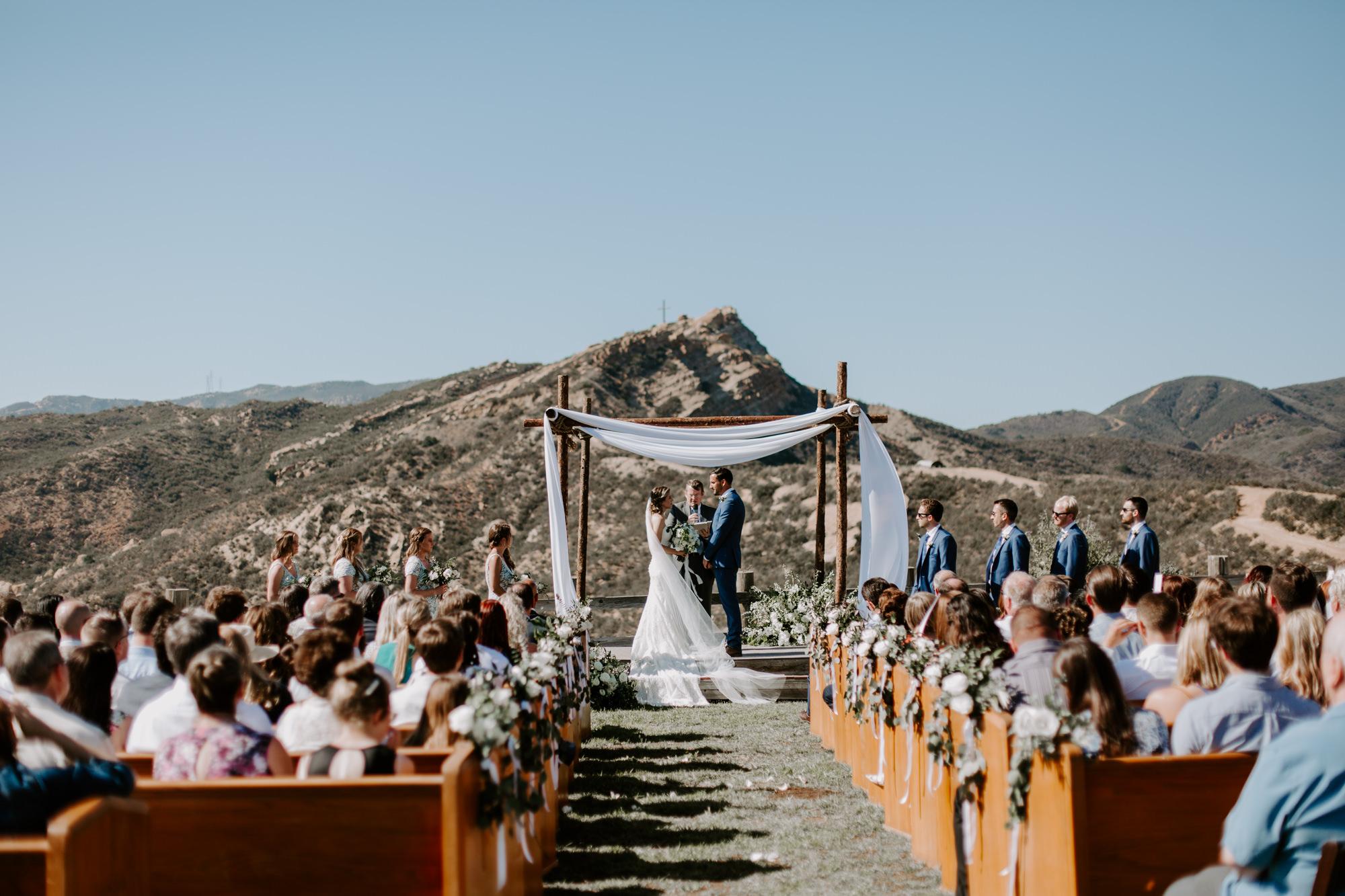 San Diego Wedding photography in Silverado Backyard Wedding047.jpg