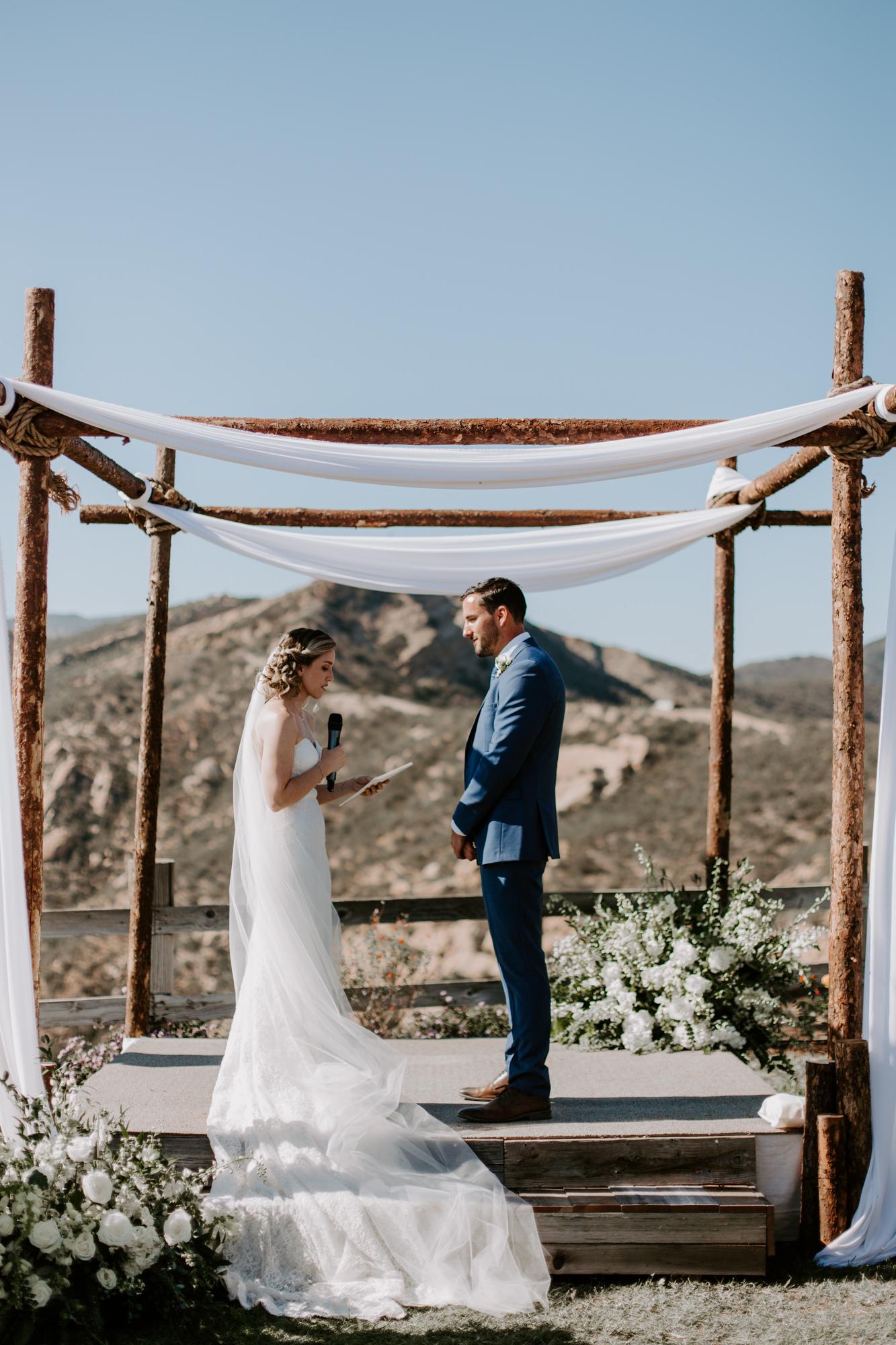 San Diego Wedding photography in Silverado Backyard Wedding048.jpg
