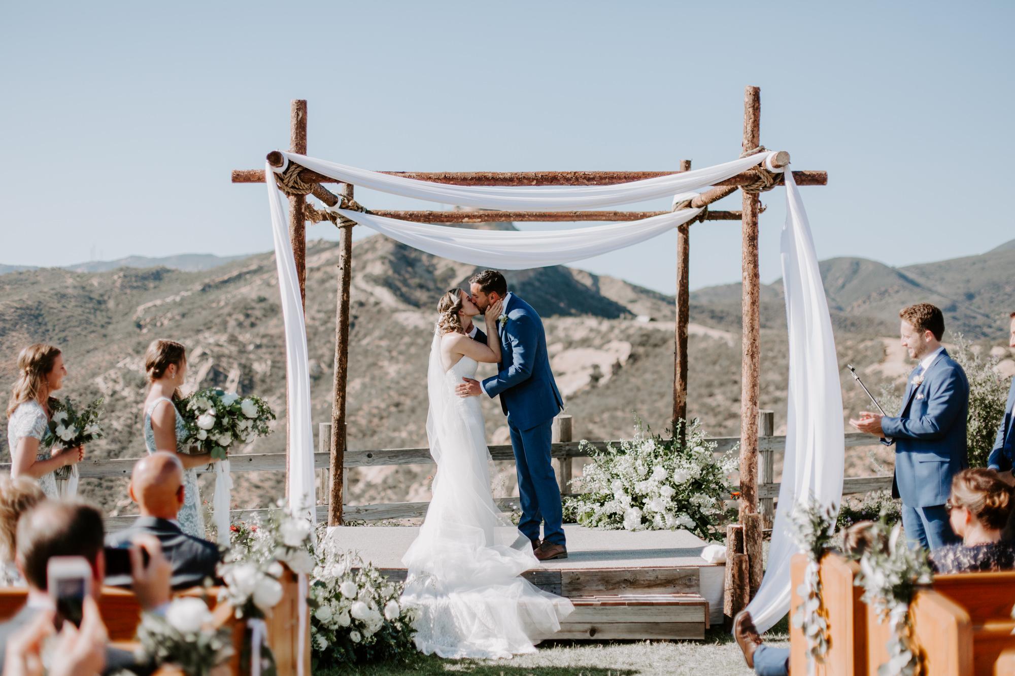 San Diego Wedding photography in Silverado Backyard Wedding049.jpg