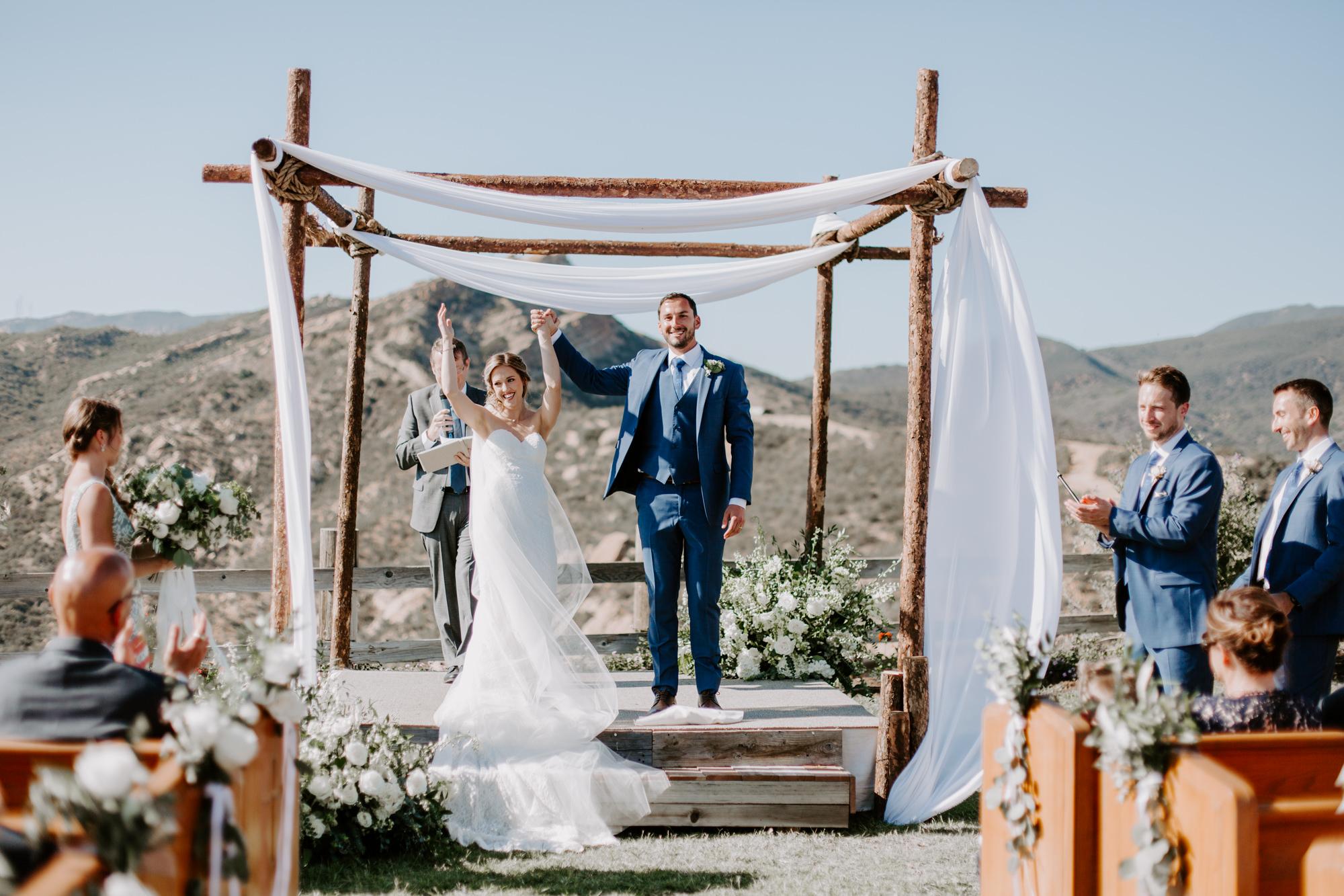 San Diego Wedding photography in Silverado Backyard Wedding050.jpg
