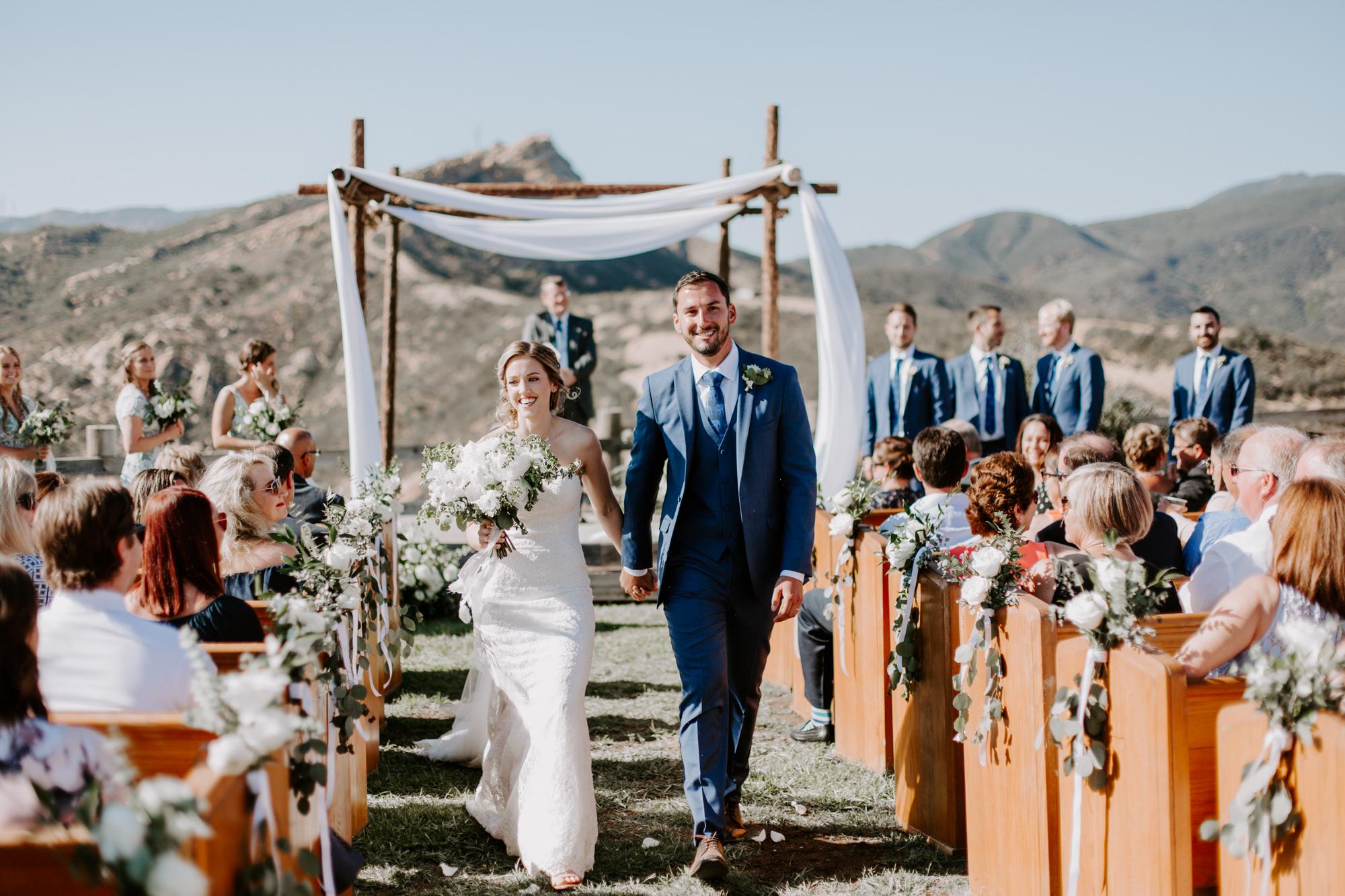 San Diego Wedding photography in Silverado Backyard Wedding051.jpg