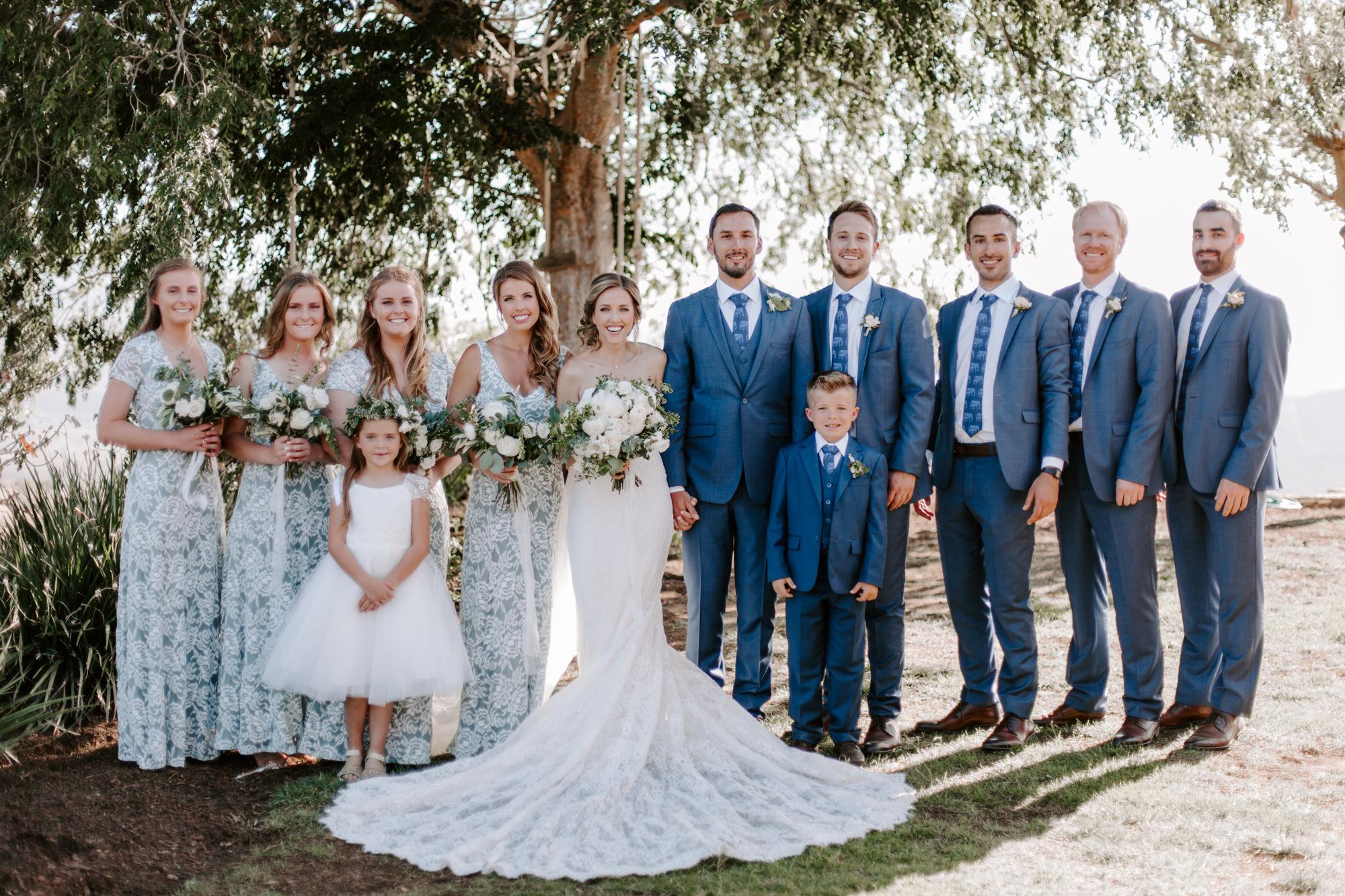 San Diego Wedding photography in Silverado Backyard Wedding052.jpg