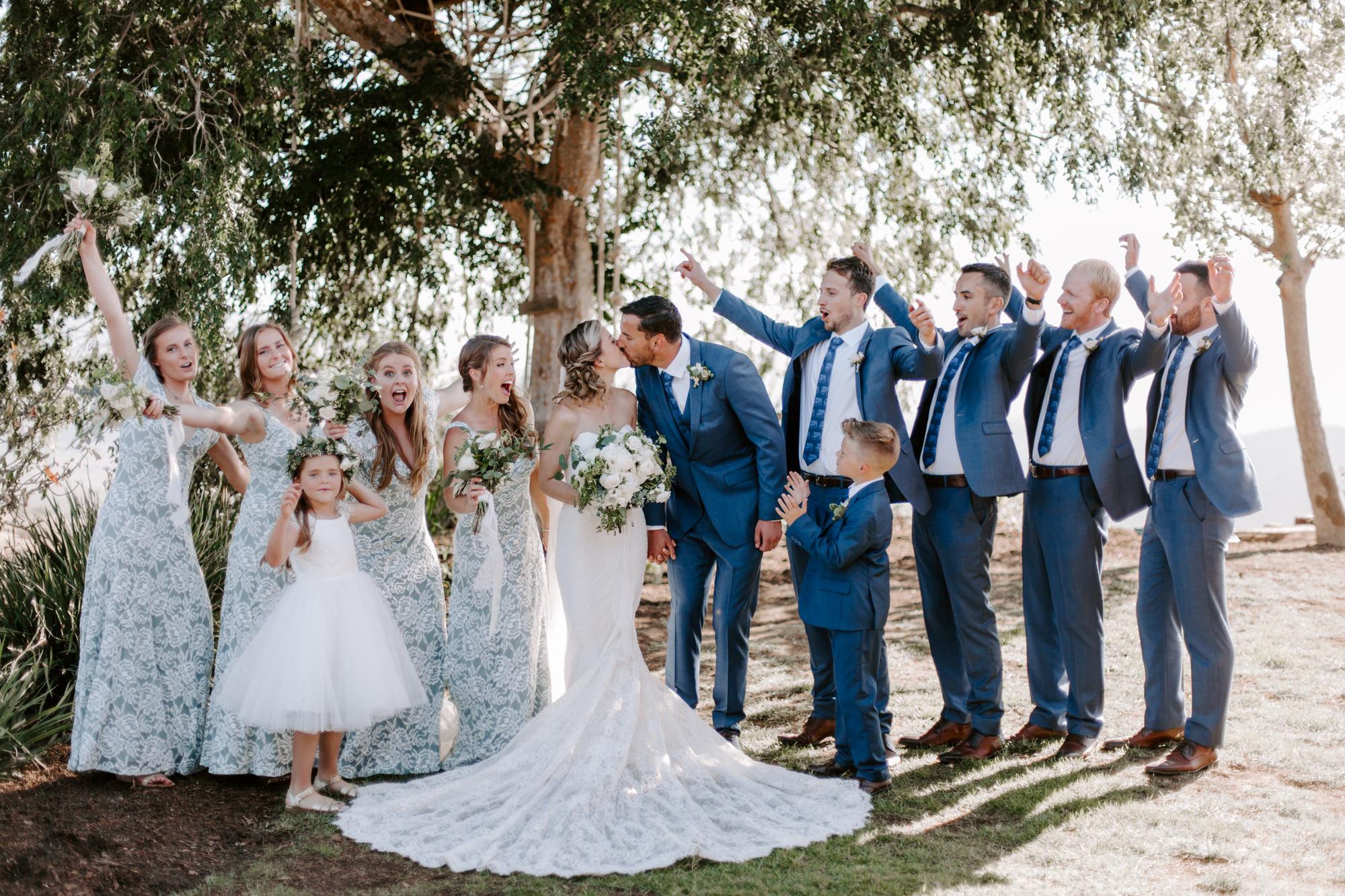 San Diego Wedding photography in Silverado Backyard Wedding053.jpg