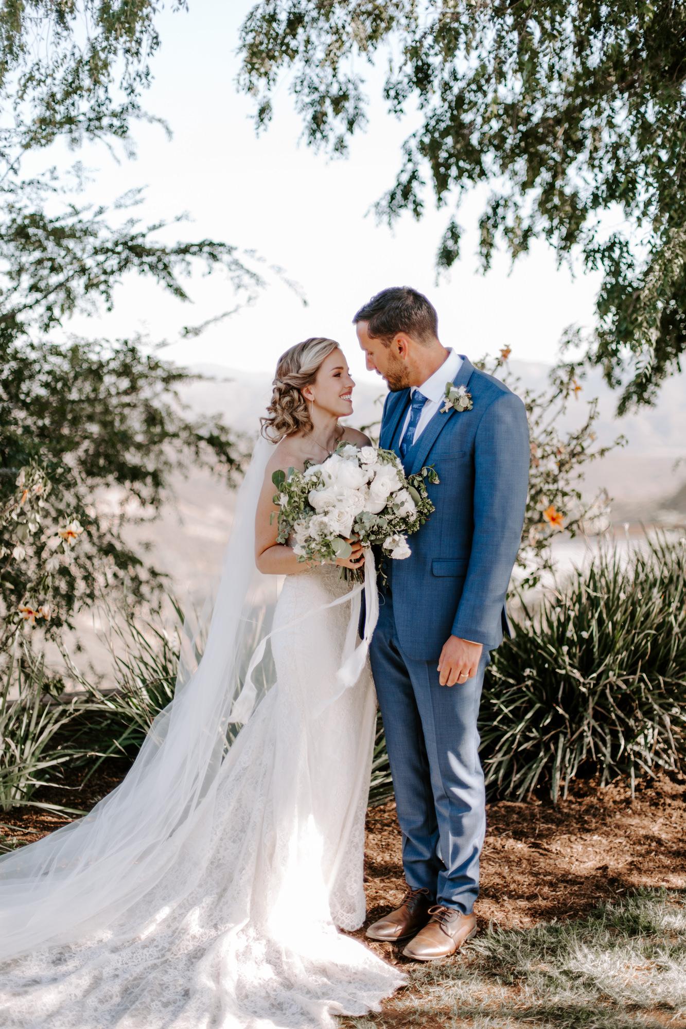 San Diego Wedding photography in Silverado Backyard Wedding055.jpg
