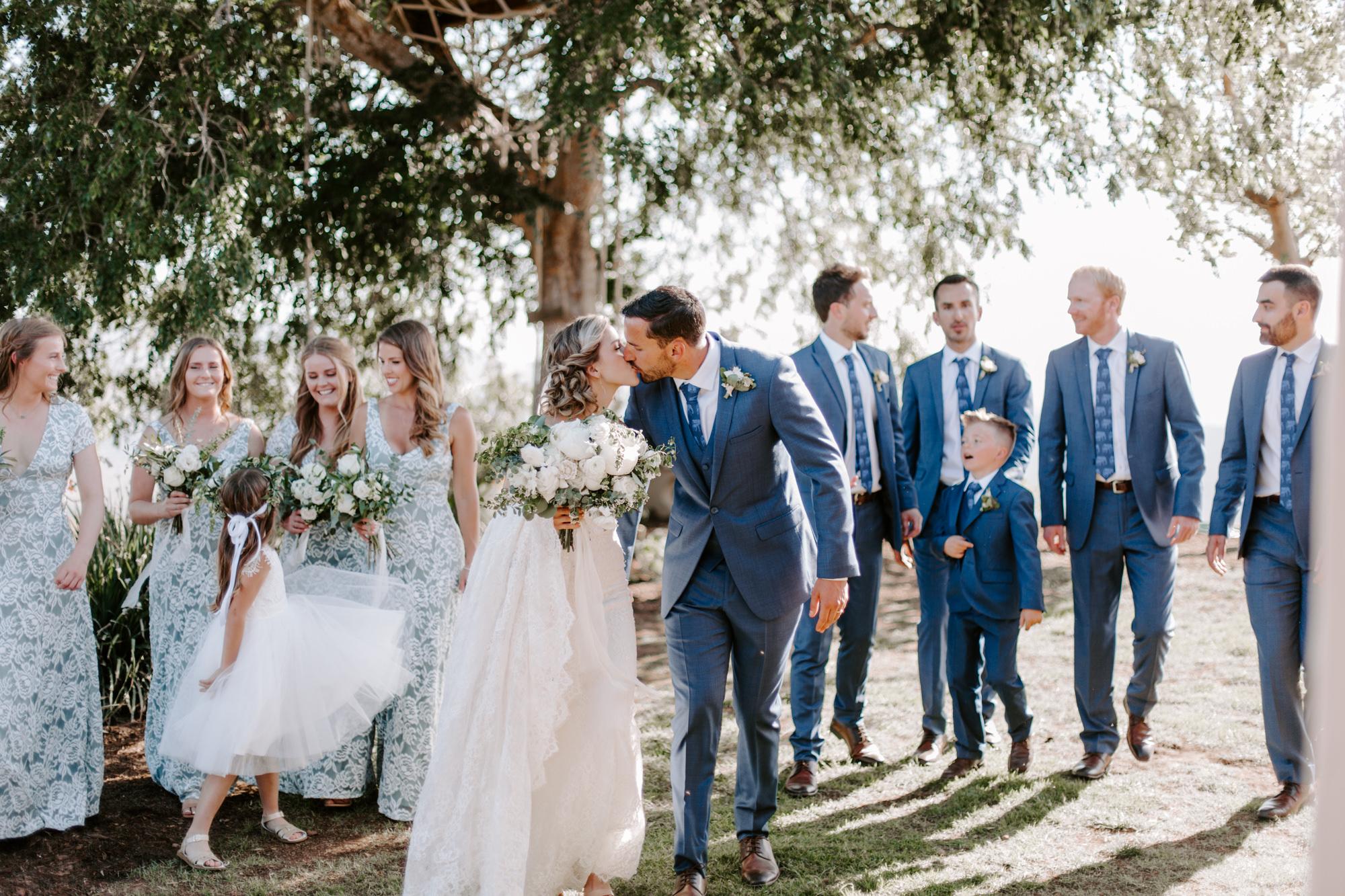 San Diego Wedding photography in Silverado Backyard Wedding054.jpg