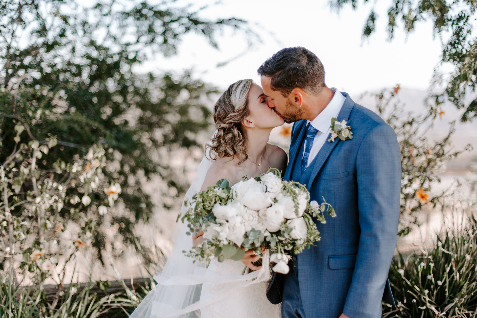 San Diego Wedding photography in Silverado Backyard Wedding056.jpg