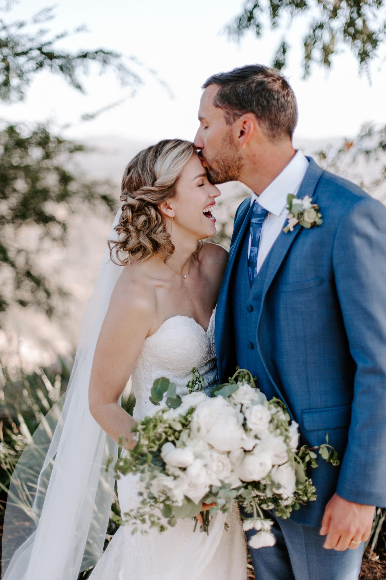 San Diego Wedding photography in Silverado Backyard Wedding057.jpg