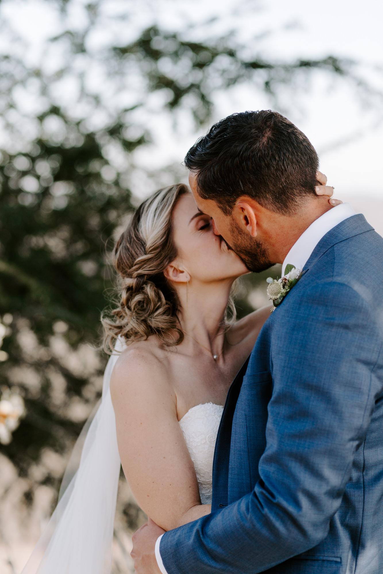 San Diego Wedding photography in Silverado Backyard Wedding058.jpg