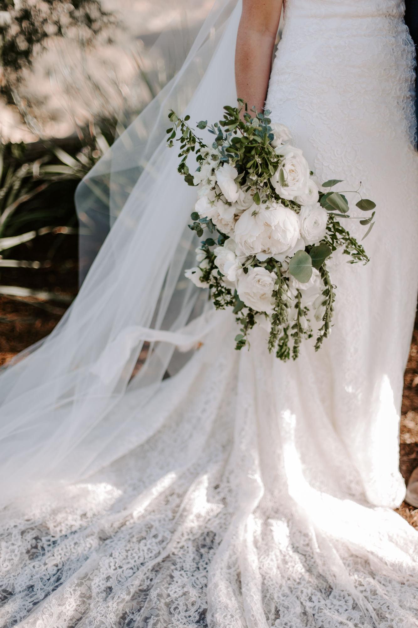 San Diego Wedding photography in Silverado Backyard Wedding059.jpg