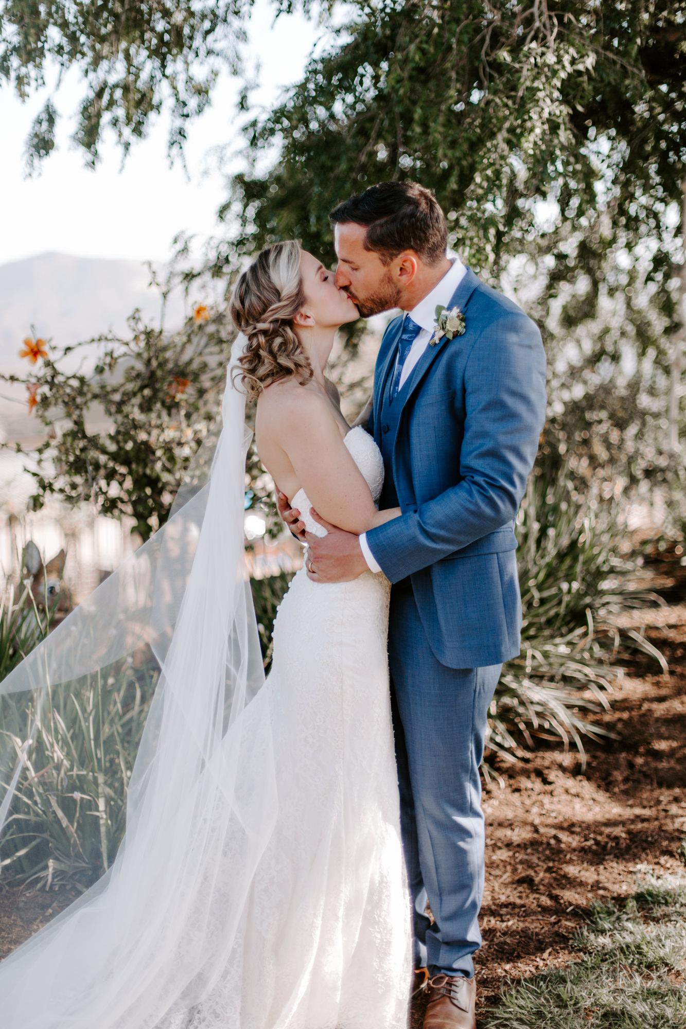 San Diego Wedding photography in Silverado Backyard Wedding060.jpg