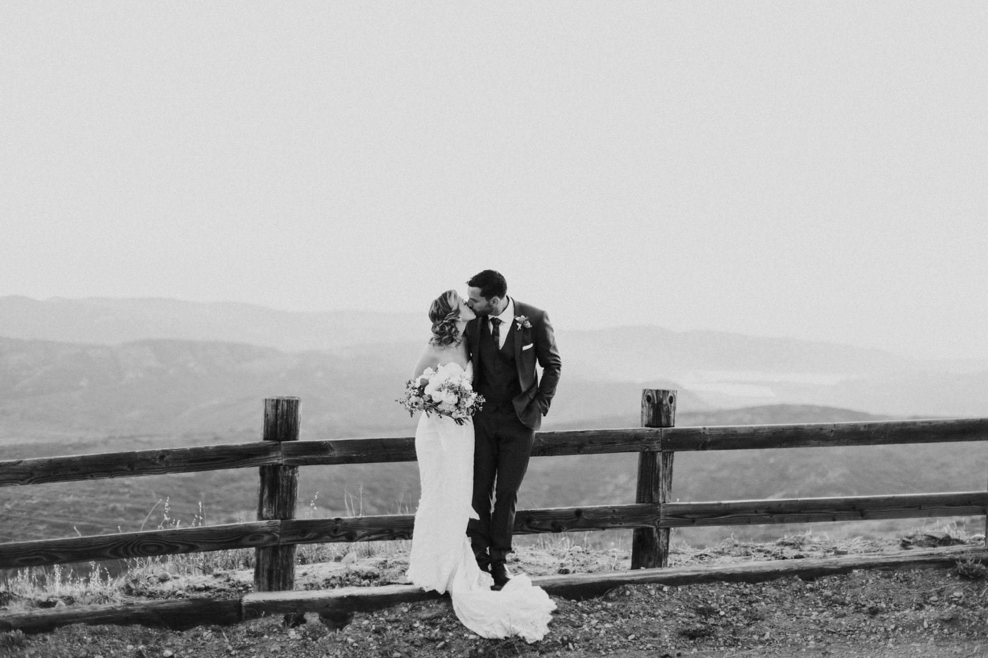 San Diego Wedding photography in Silverado Backyard Wedding062.jpg