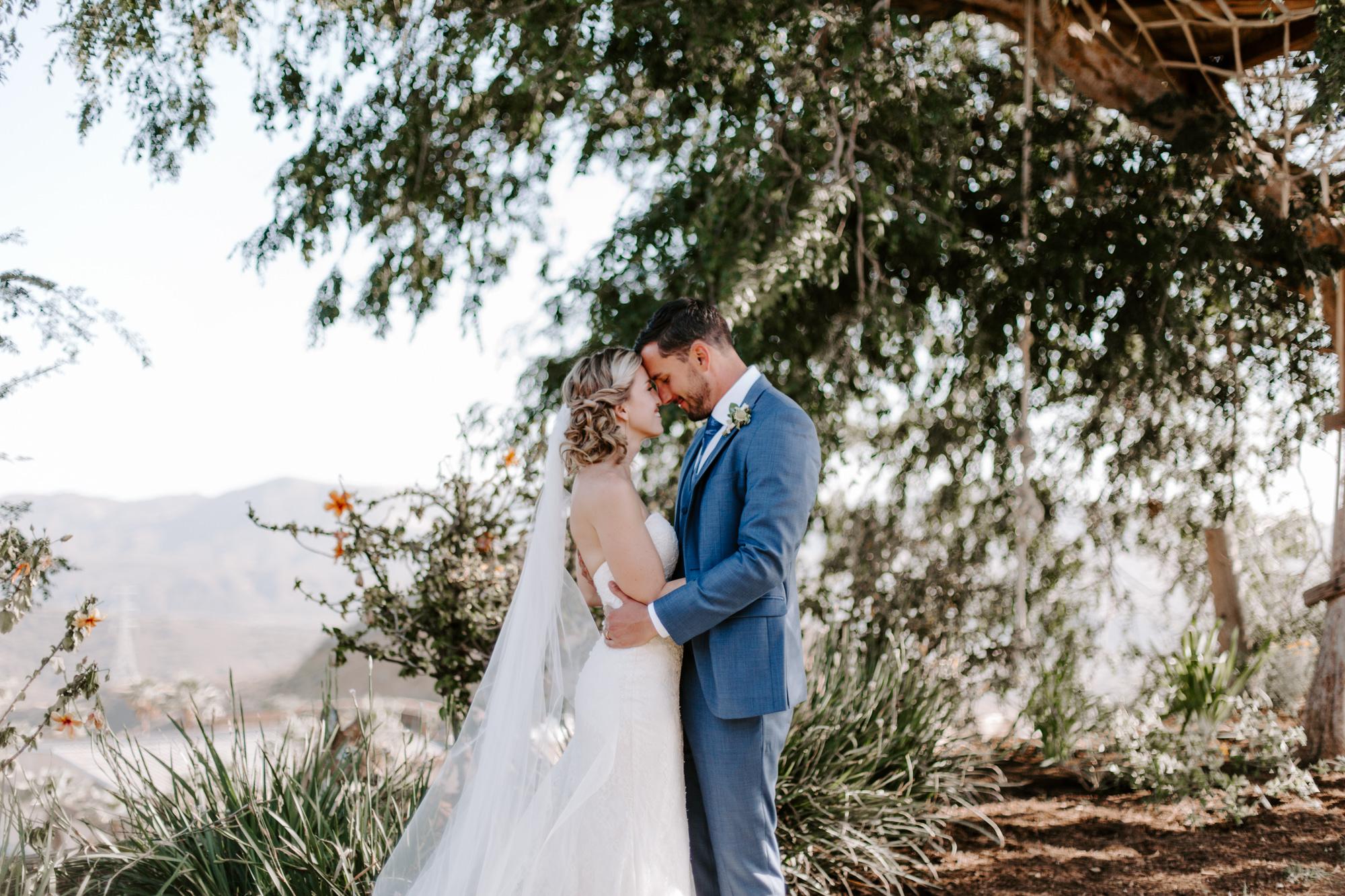 San Diego Wedding photography in Silverado Backyard Wedding061.jpg