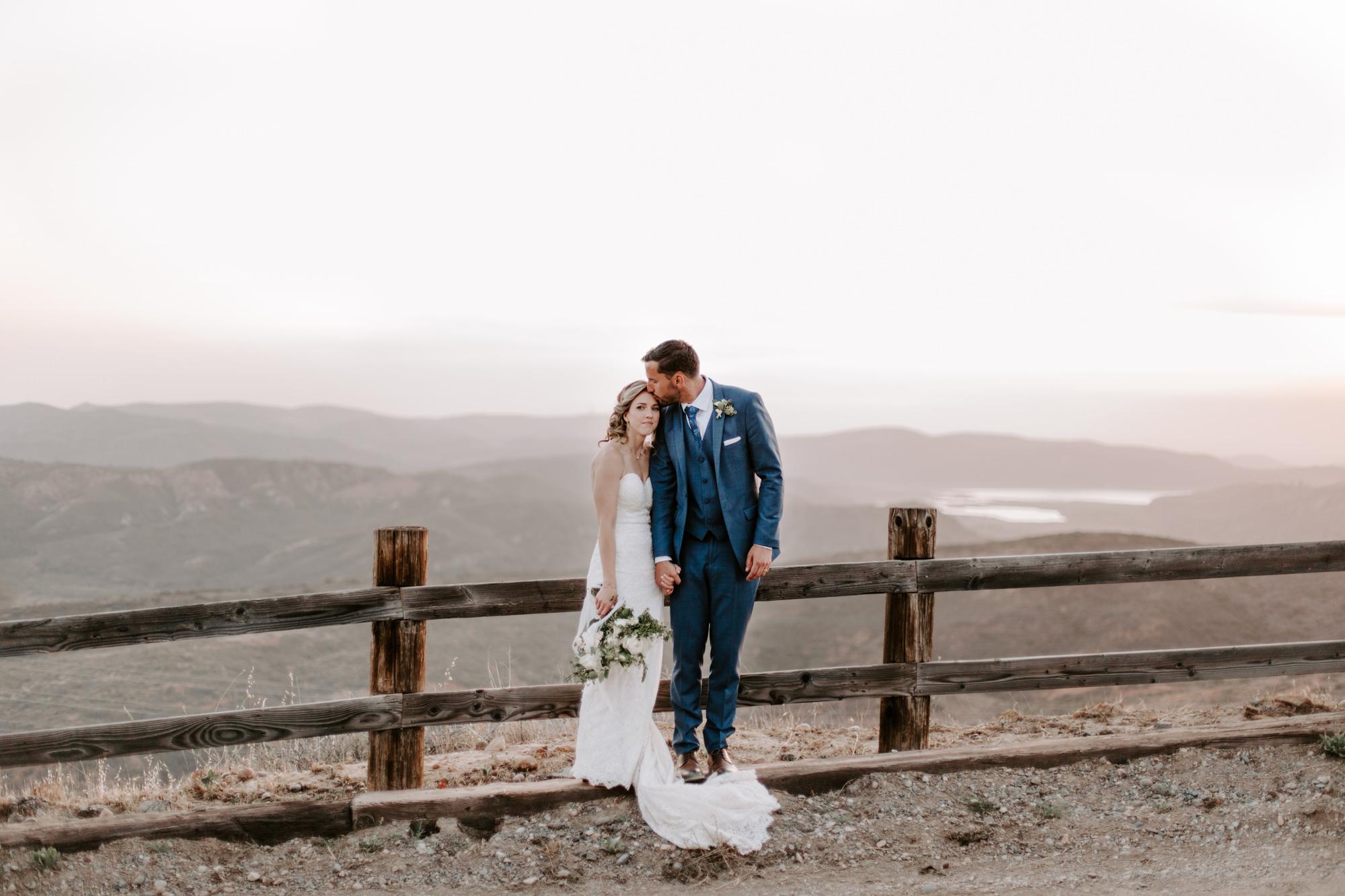 San Diego Wedding photography in Silverado Backyard Wedding063.jpg