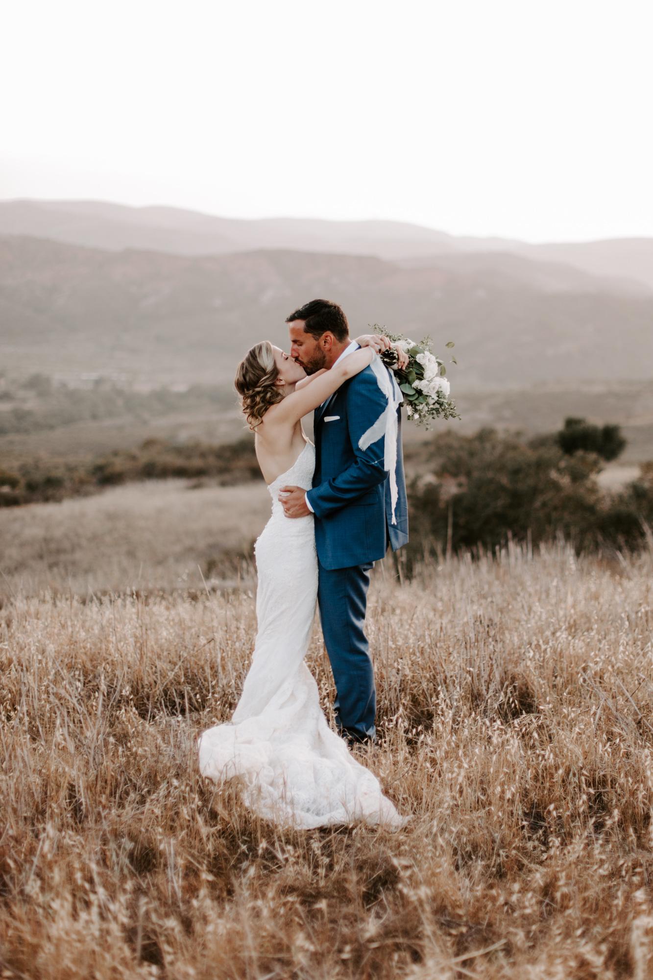 San Diego Wedding photography in Silverado Backyard Wedding064.jpg