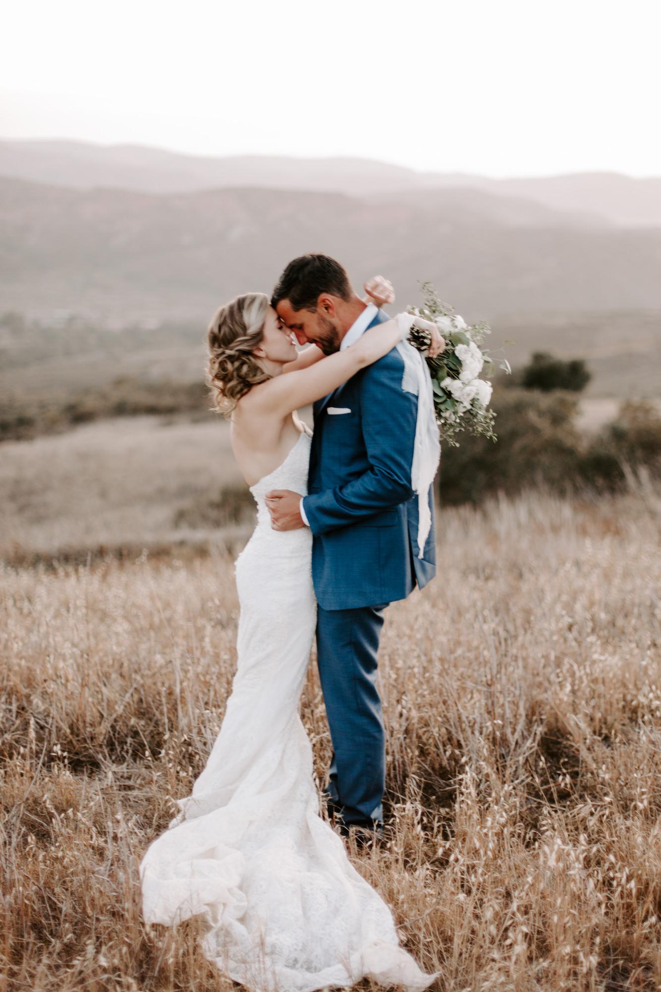 San Diego Wedding photography in Silverado Backyard Wedding065.jpg