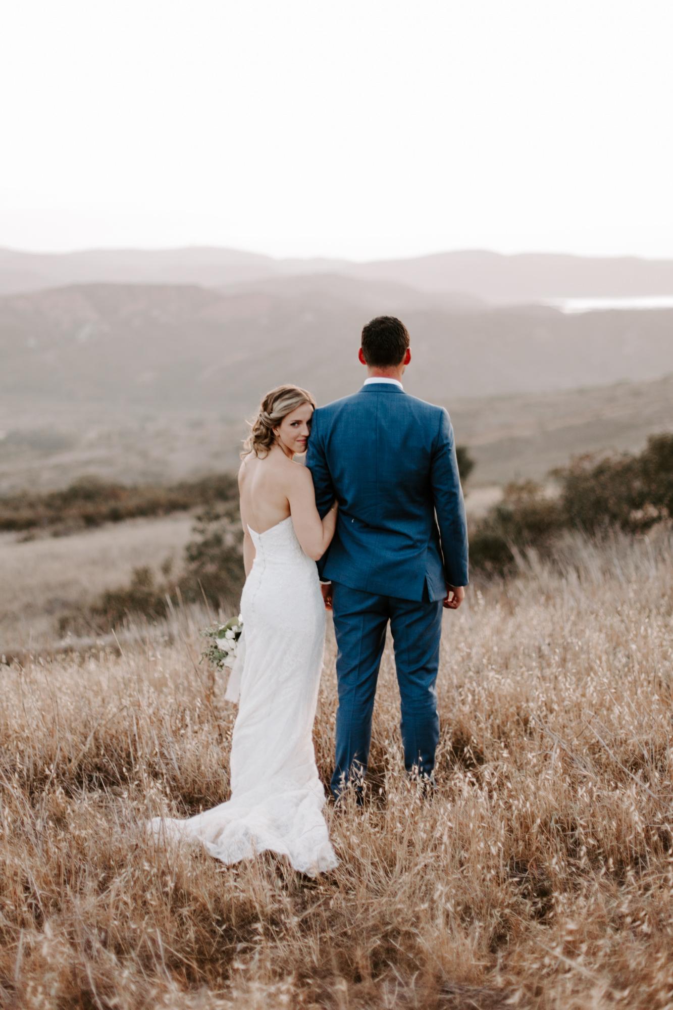 San Diego Wedding photography in Silverado Backyard Wedding066.jpg