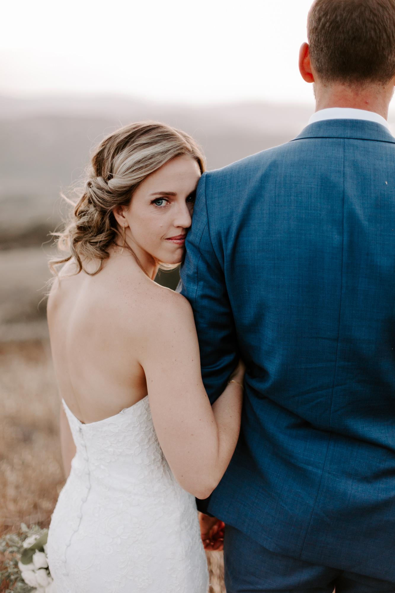 San Diego Wedding photography in Silverado Backyard Wedding067.jpg