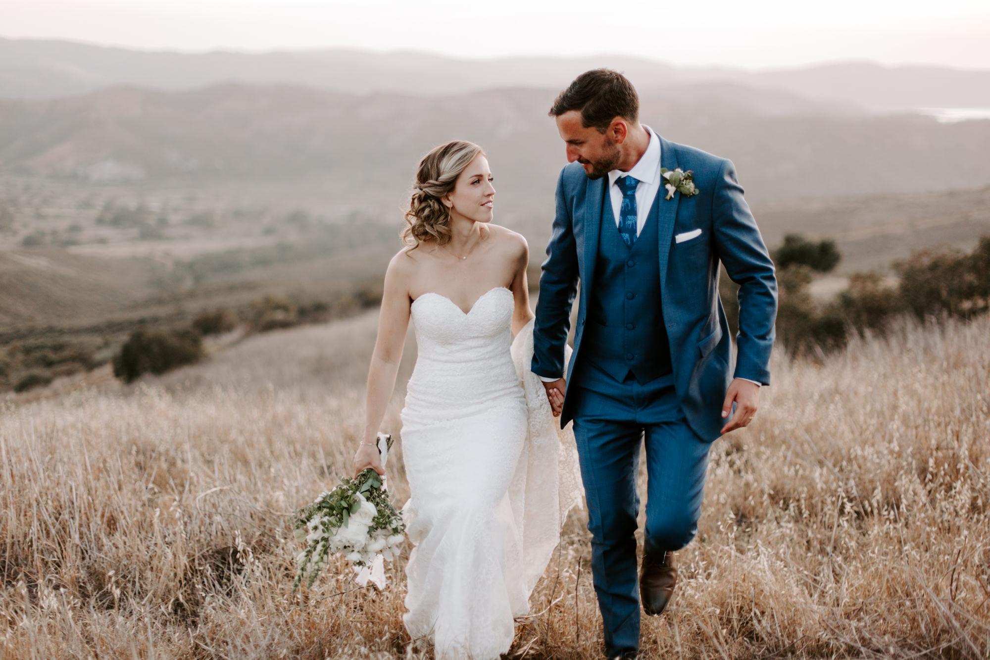 San Diego Wedding photography in Silverado Backyard Wedding068.jpg