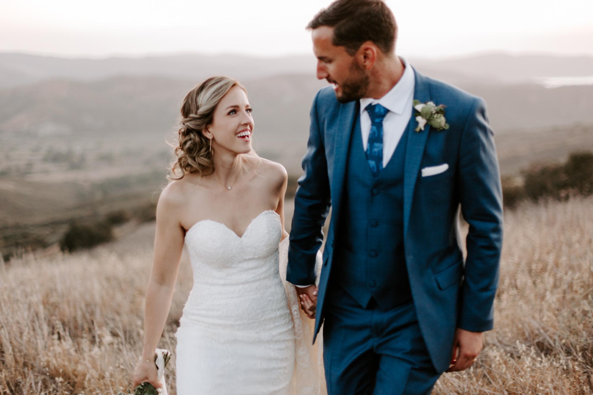 San Diego Wedding photography in Silverado Backyard Wedding069.jpg