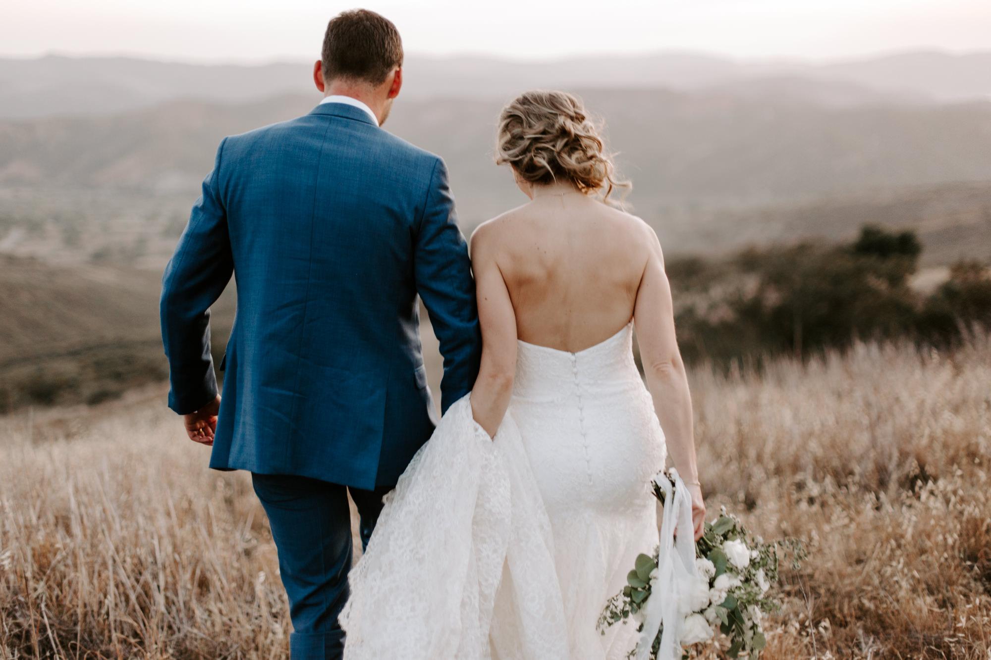 San Diego Wedding photography in Silverado Backyard Wedding070.jpg