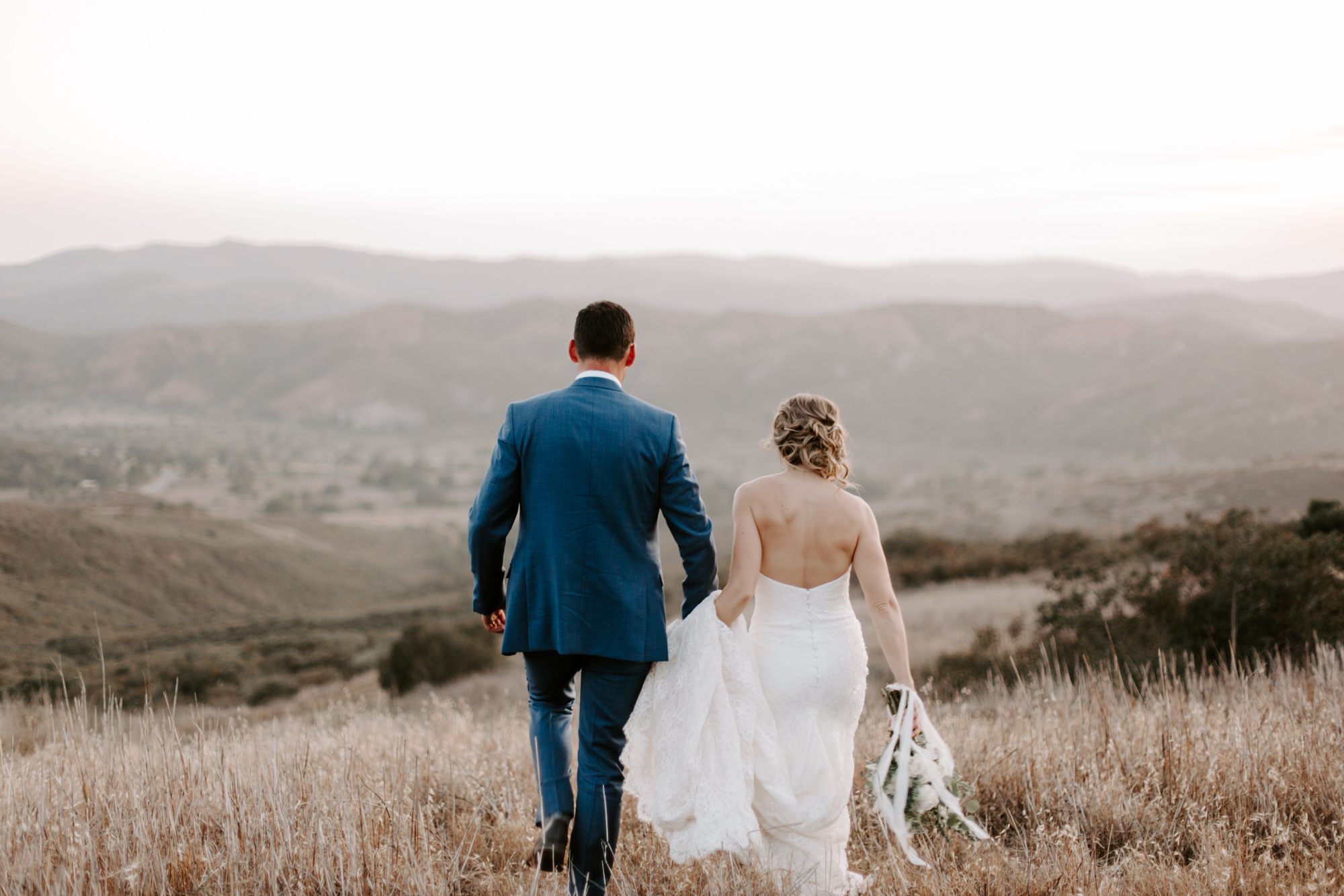San Diego Wedding photography in Silverado Backyard Wedding071.jpg