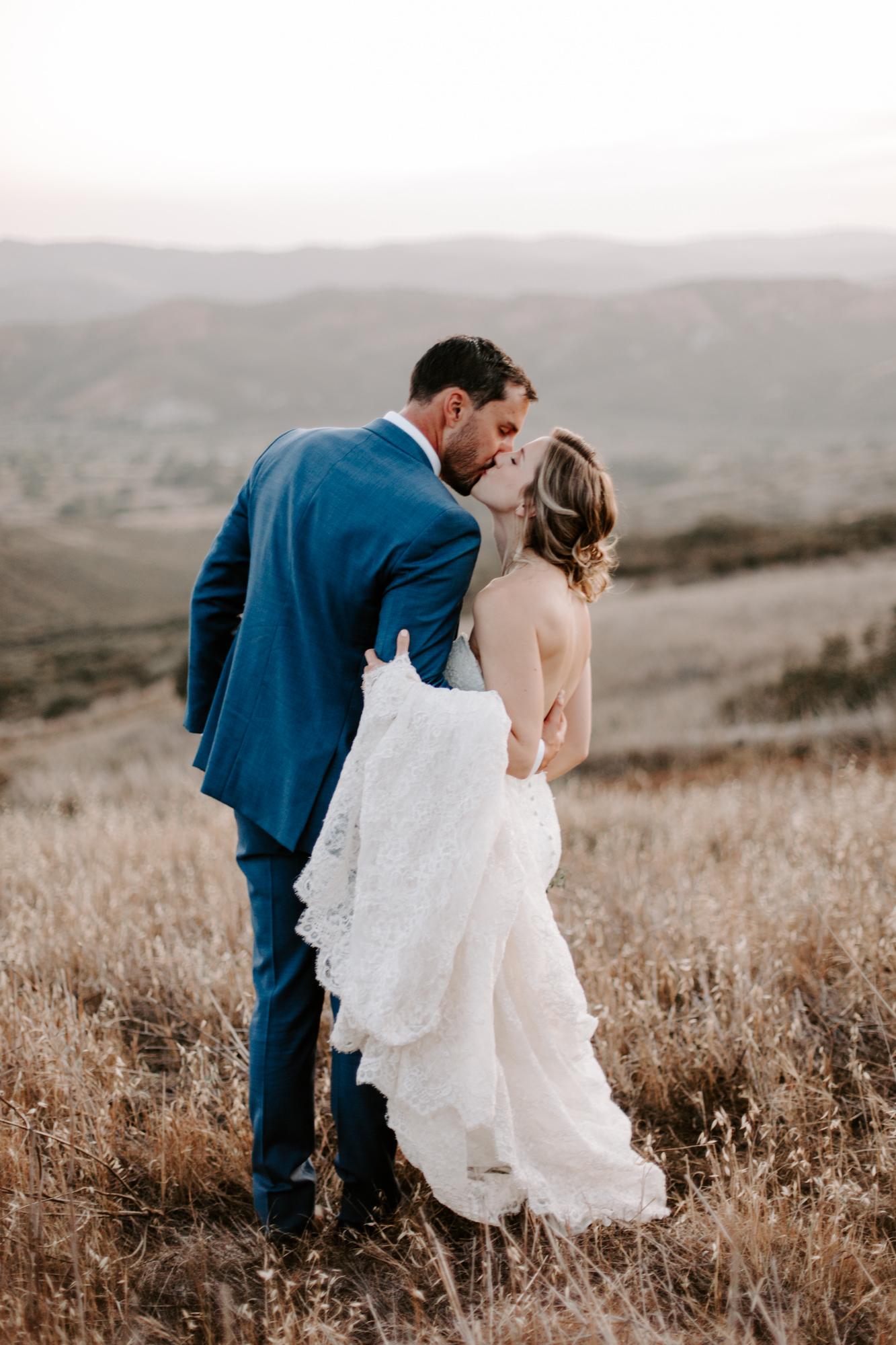 San Diego Wedding photography in Silverado Backyard Wedding072.jpg