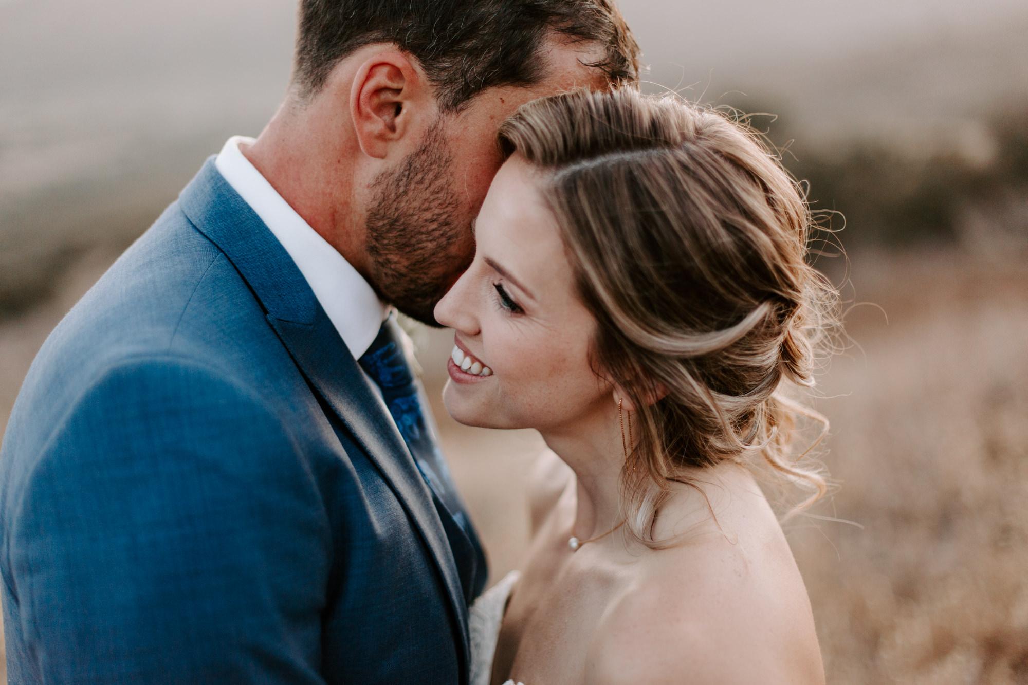 San Diego Wedding photography in Silverado Backyard Wedding074.jpg
