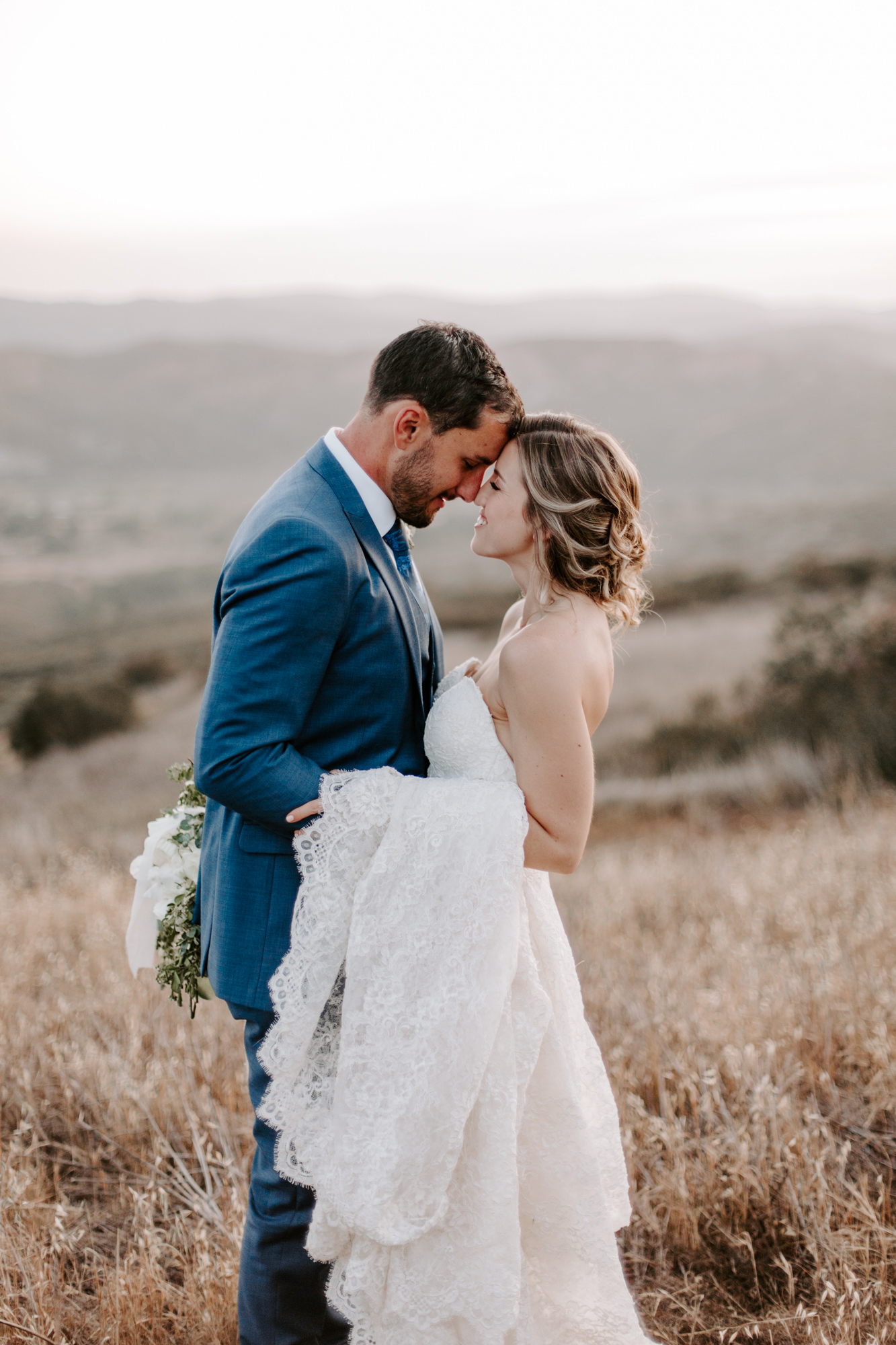 San Diego Wedding photography in Silverado Backyard Wedding073.jpg