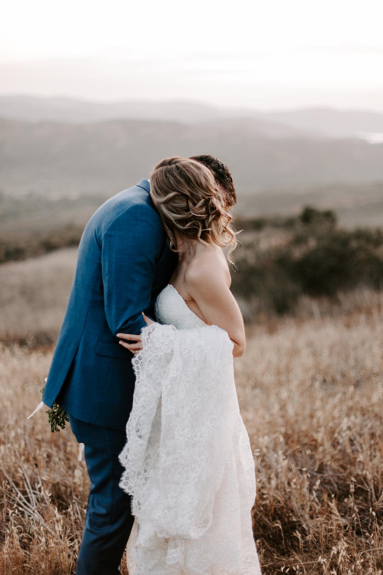 San Diego Wedding photography in Silverado Backyard Wedding075.jpg