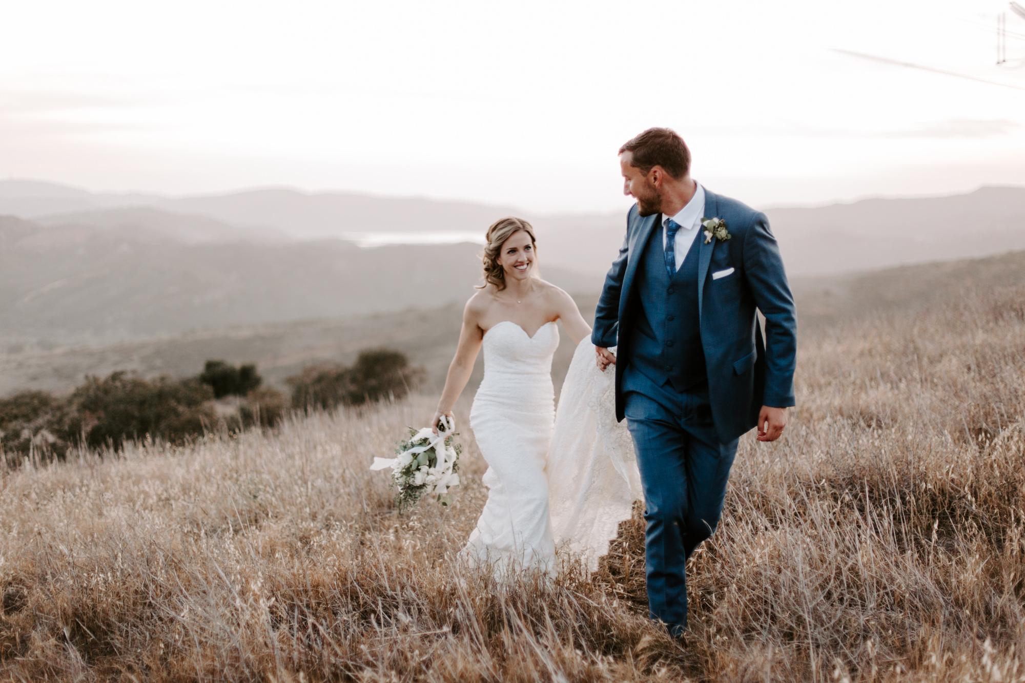 San Diego Wedding photography in Silverado Backyard Wedding076.jpg