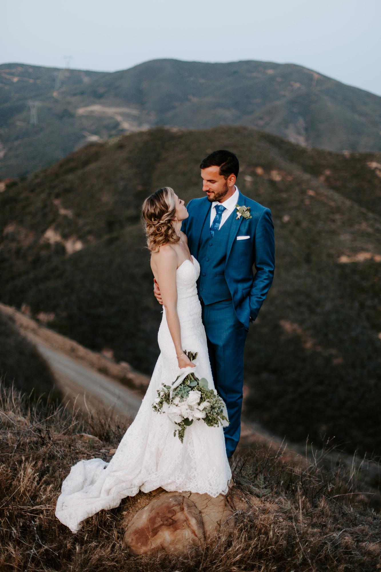 San Diego Wedding photography in Silverado Backyard Wedding078.jpg