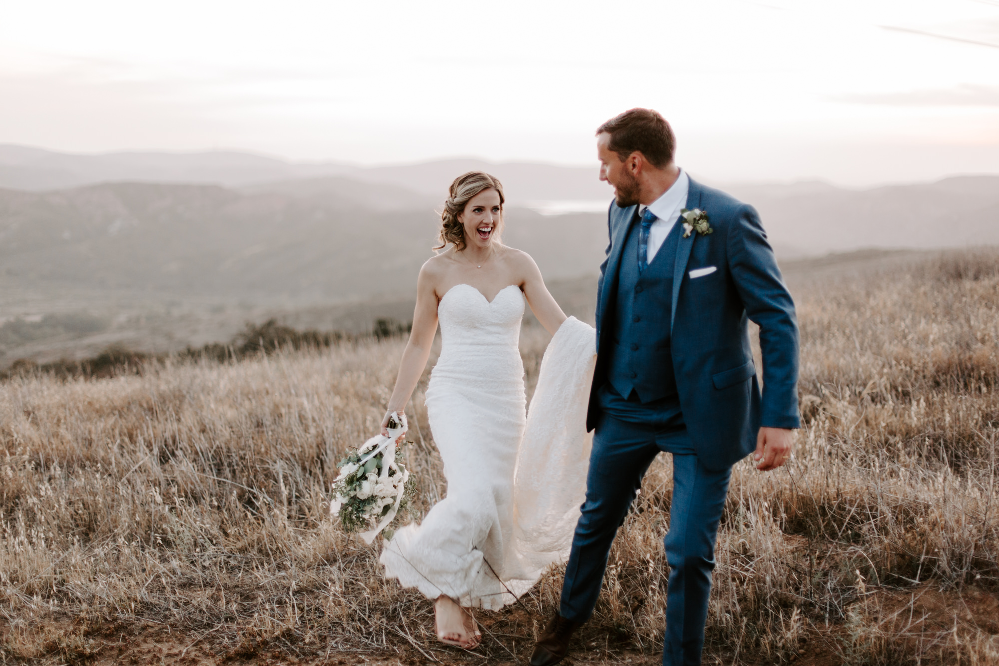 San Diego Wedding photography in Silverado Backyard Wedding077.jpg