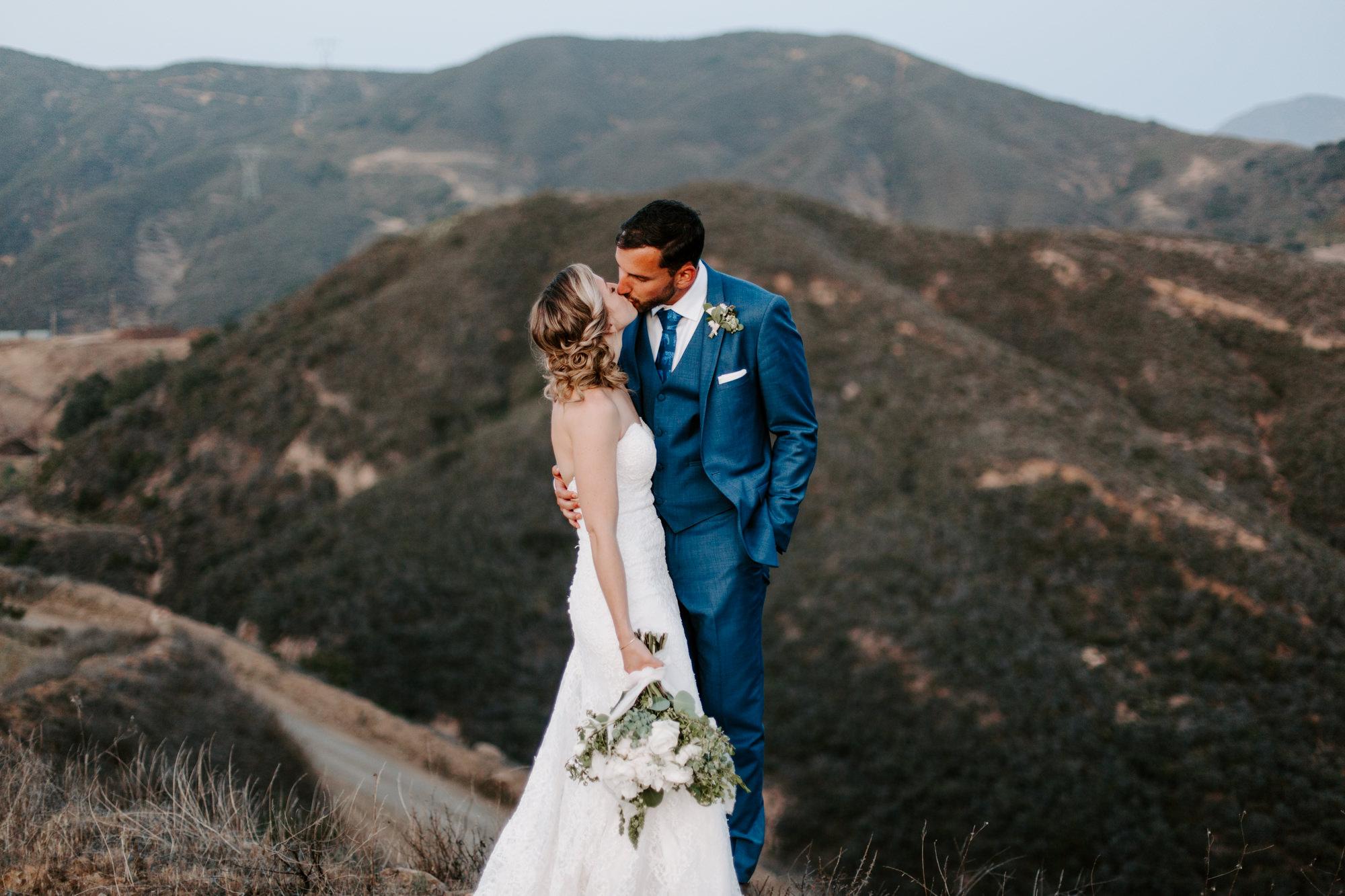 San Diego Wedding photography in Silverado Backyard Wedding079.jpg