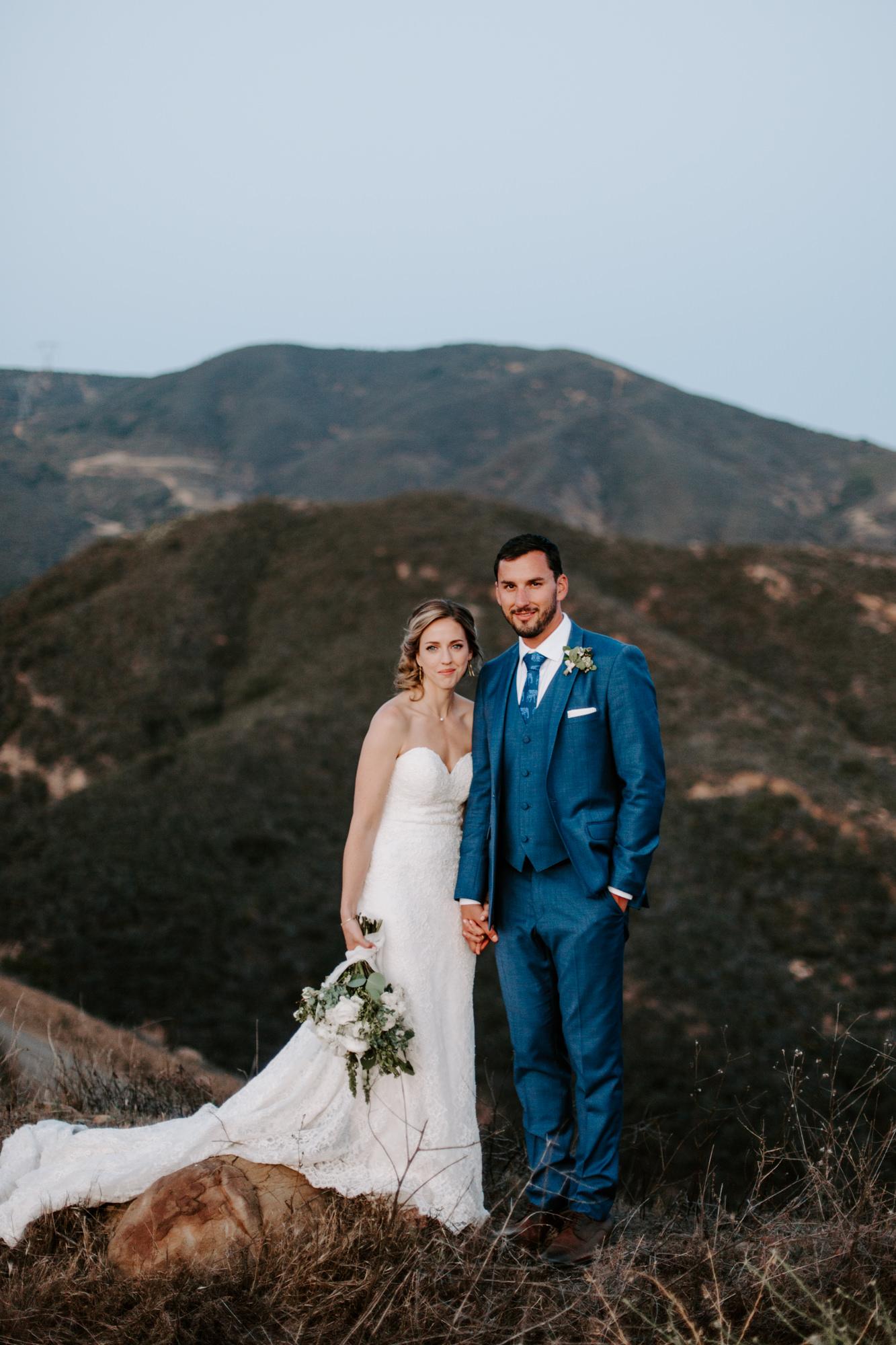 San Diego Wedding photography in Silverado Backyard Wedding080.jpg