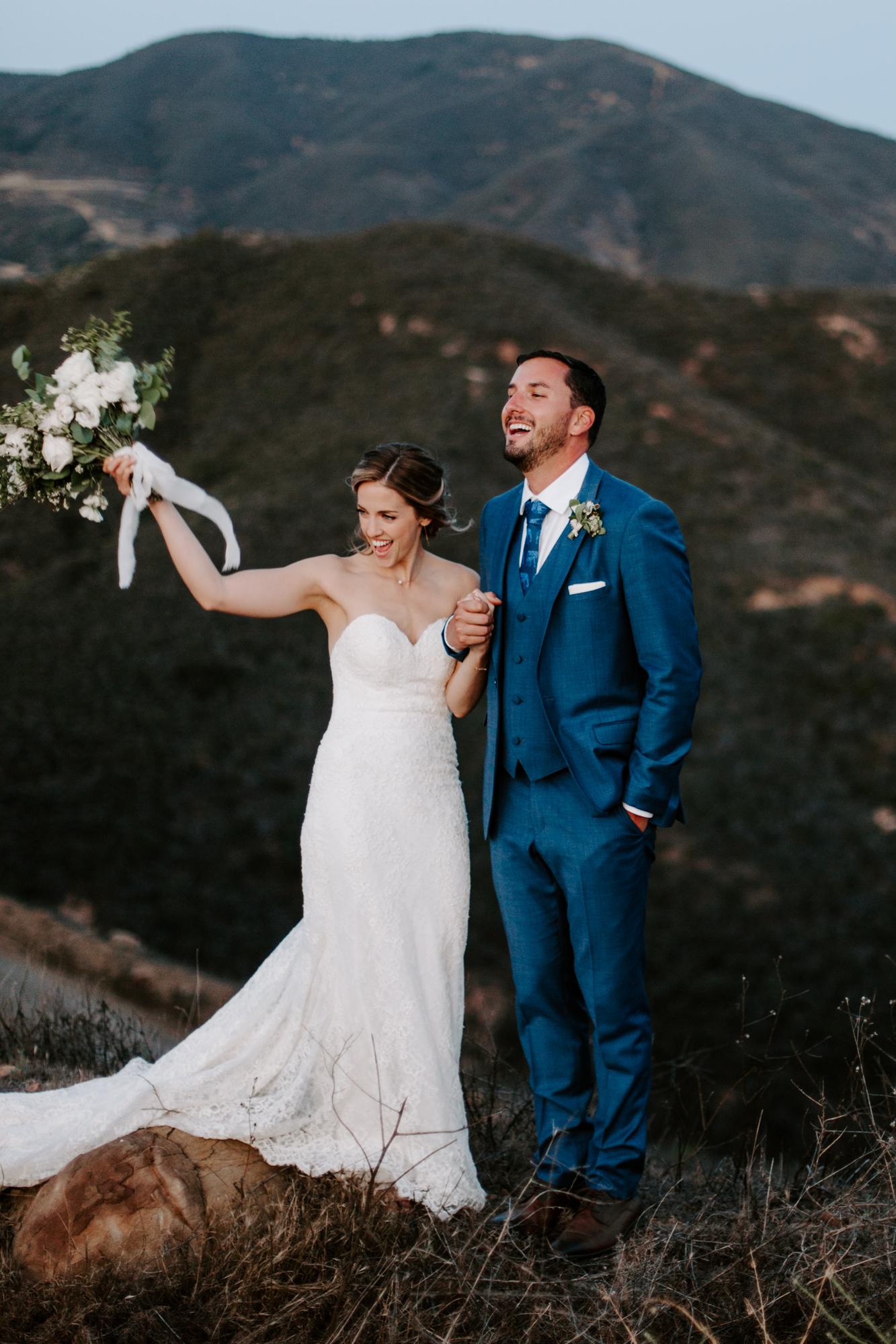 San Diego Wedding photography in Silverado Backyard Wedding081.jpg