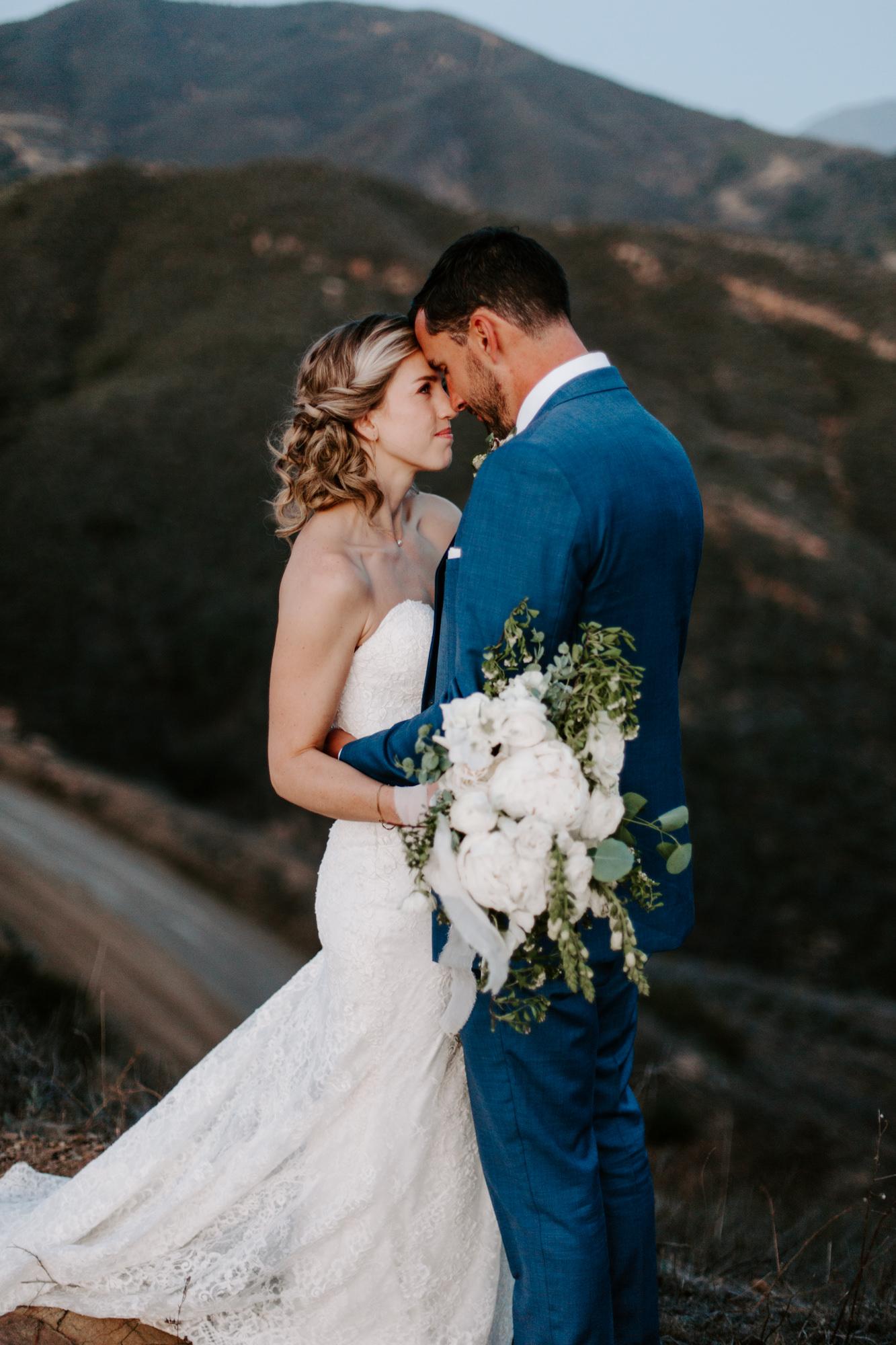 San Diego Wedding photography in Silverado Backyard Wedding082.jpg