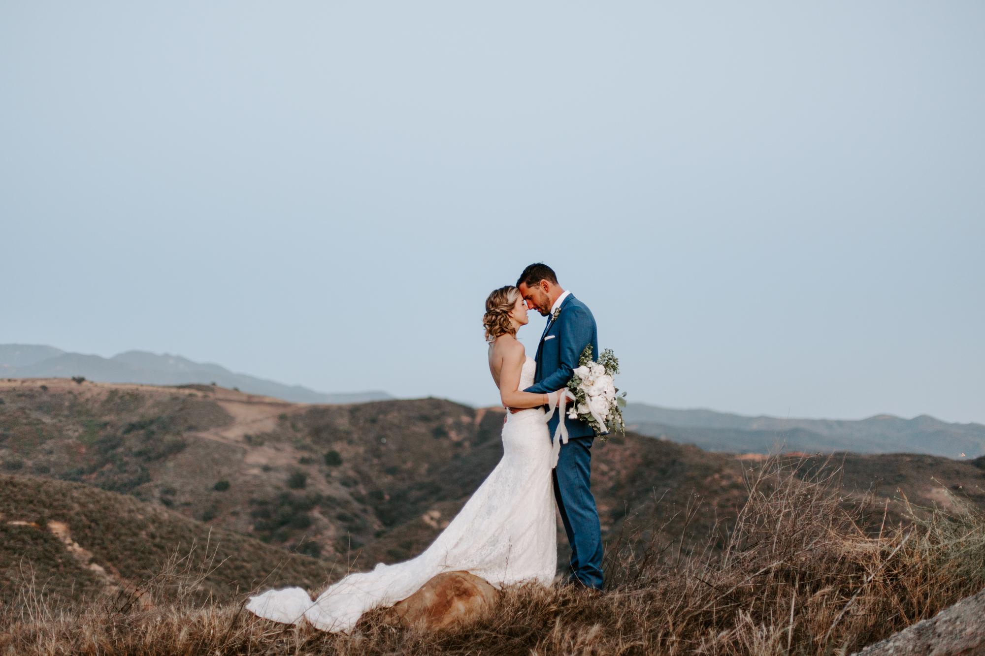 San Diego Wedding photography in Silverado Backyard Wedding083.jpg