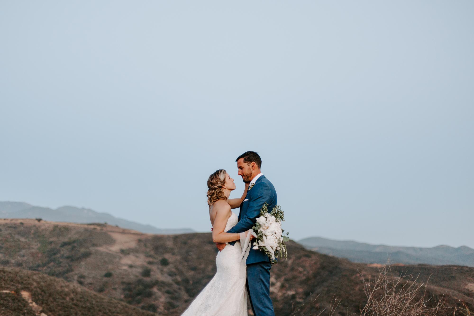 San Diego Wedding photography in Silverado Backyard Wedding084.jpg