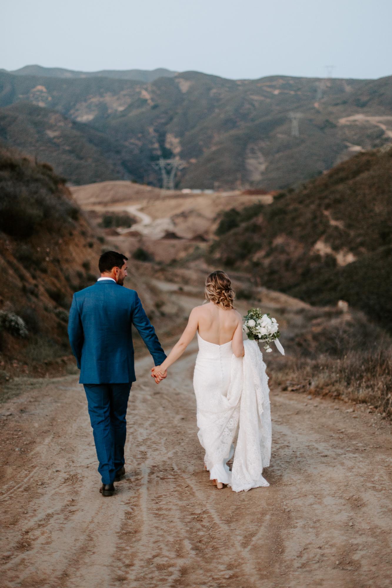 San Diego Wedding photography in Silverado Backyard Wedding086.jpg