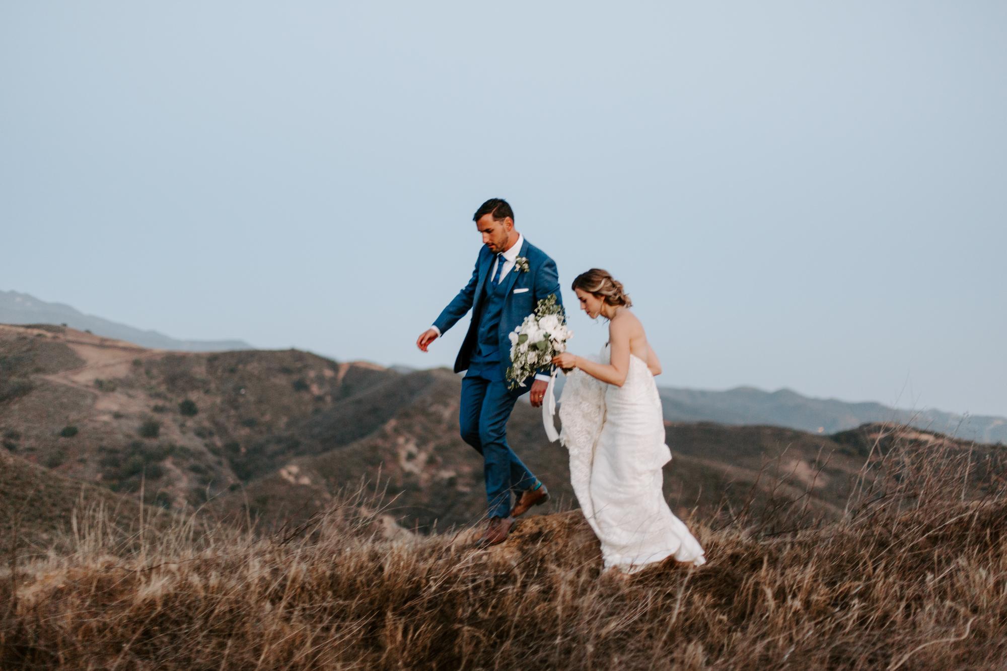 San Diego Wedding photography in Silverado Backyard Wedding085.jpg