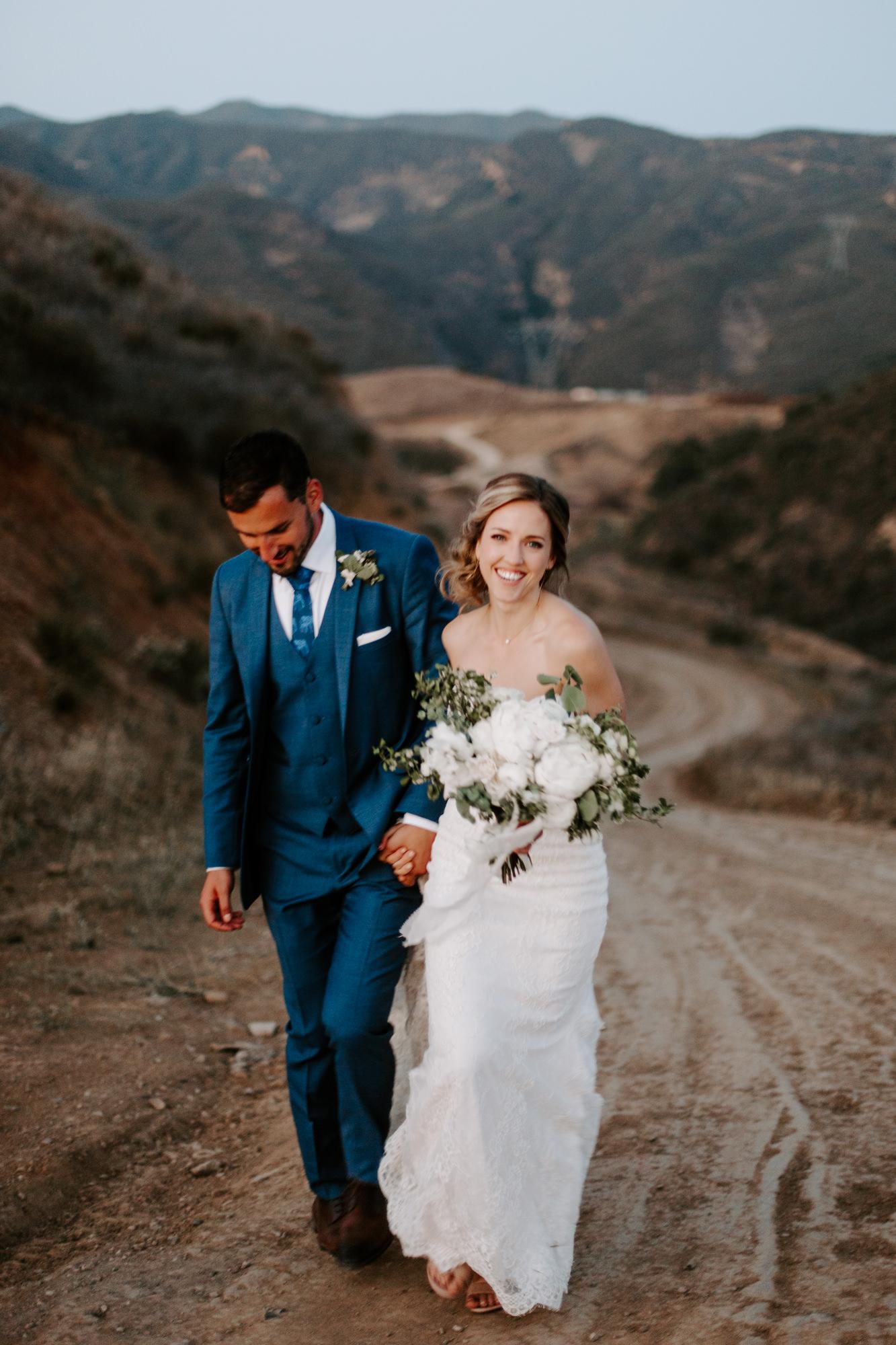 San Diego Wedding photography in Silverado Backyard Wedding088.jpg