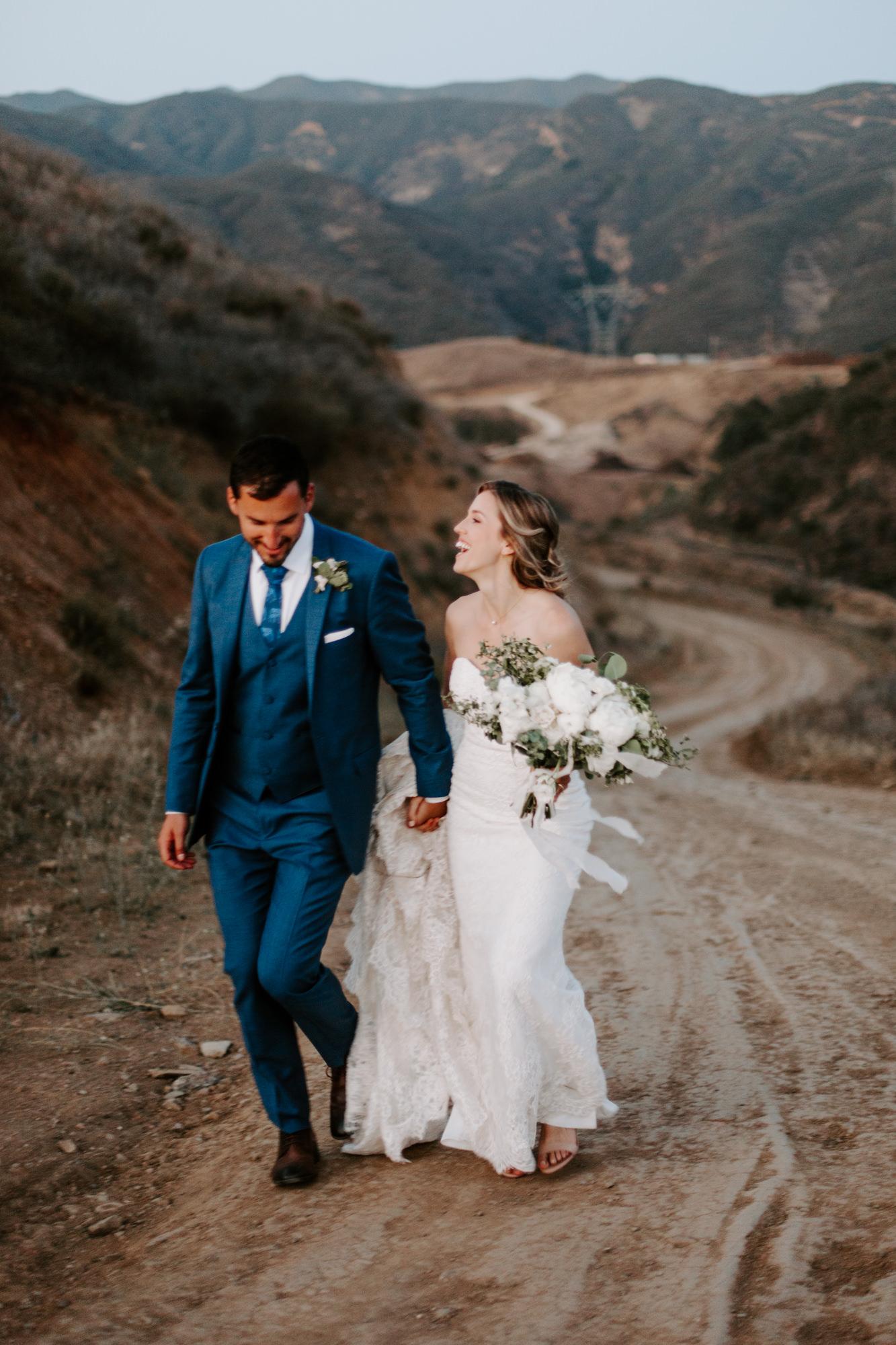 San Diego Wedding photography in Silverado Backyard Wedding087.jpg