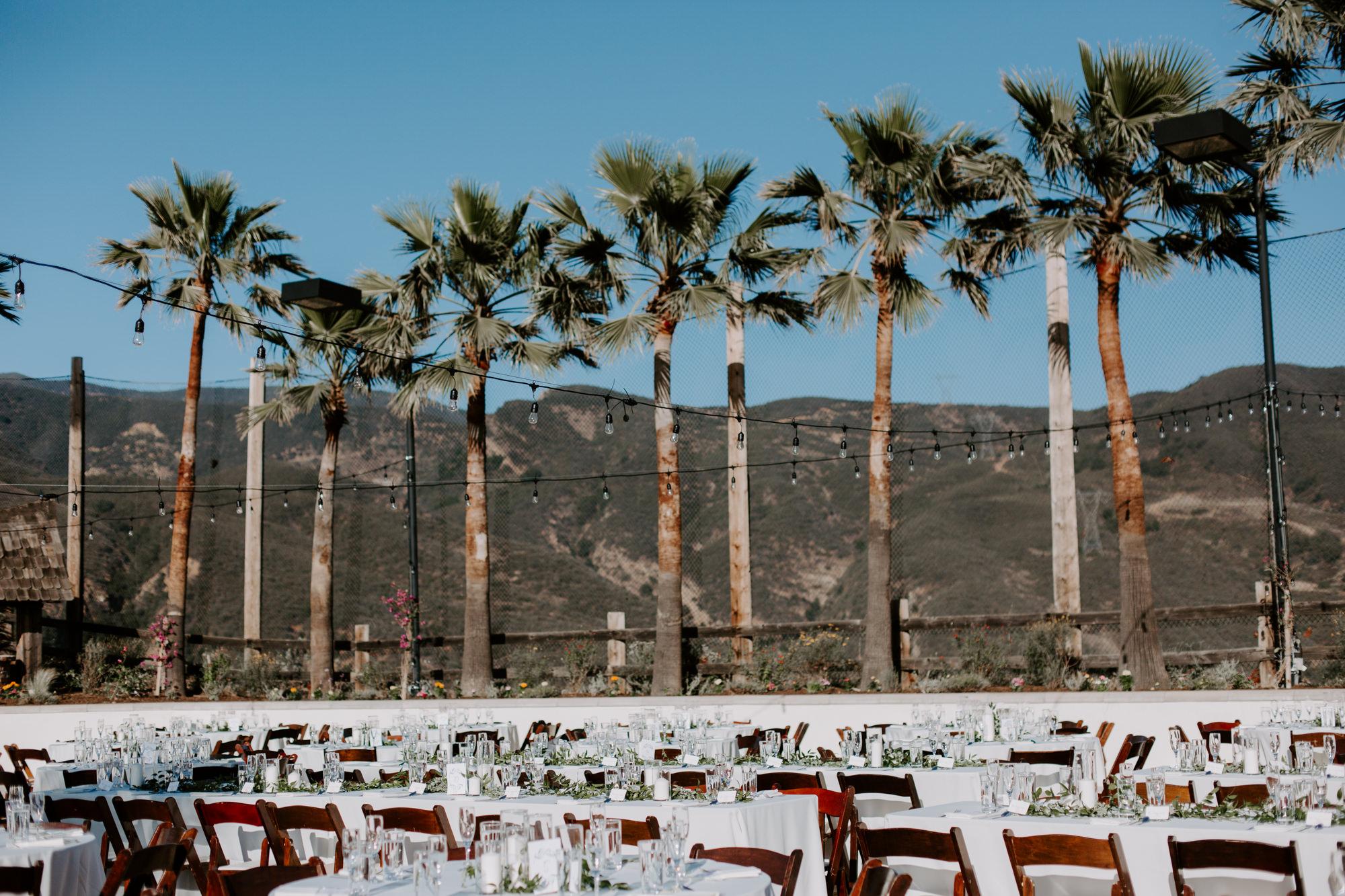 San Diego Wedding photography in Silverado Backyard Wedding089.jpg
