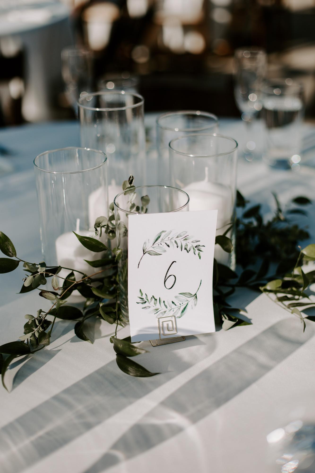 San Diego Wedding photography in Silverado Backyard Wedding091.jpg