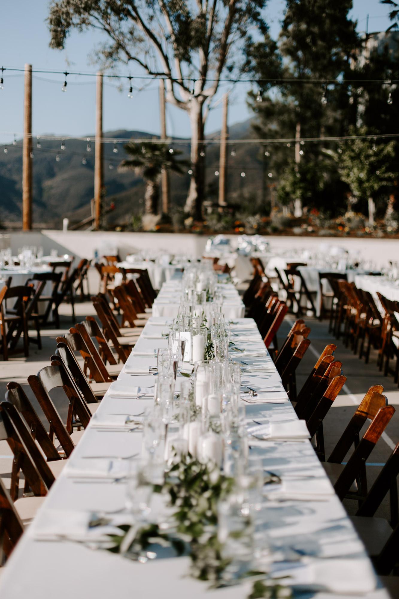San Diego Wedding photography in Silverado Backyard Wedding092.jpg