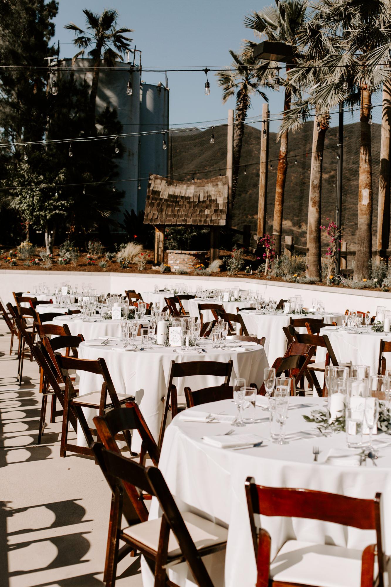 San Diego Wedding photography in Silverado Backyard Wedding094.jpg